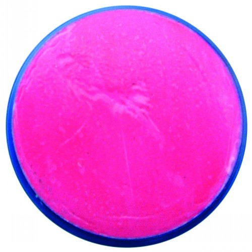 Snazaroo Classic 18ml Makeup for Face Body Paint Fancy Dress