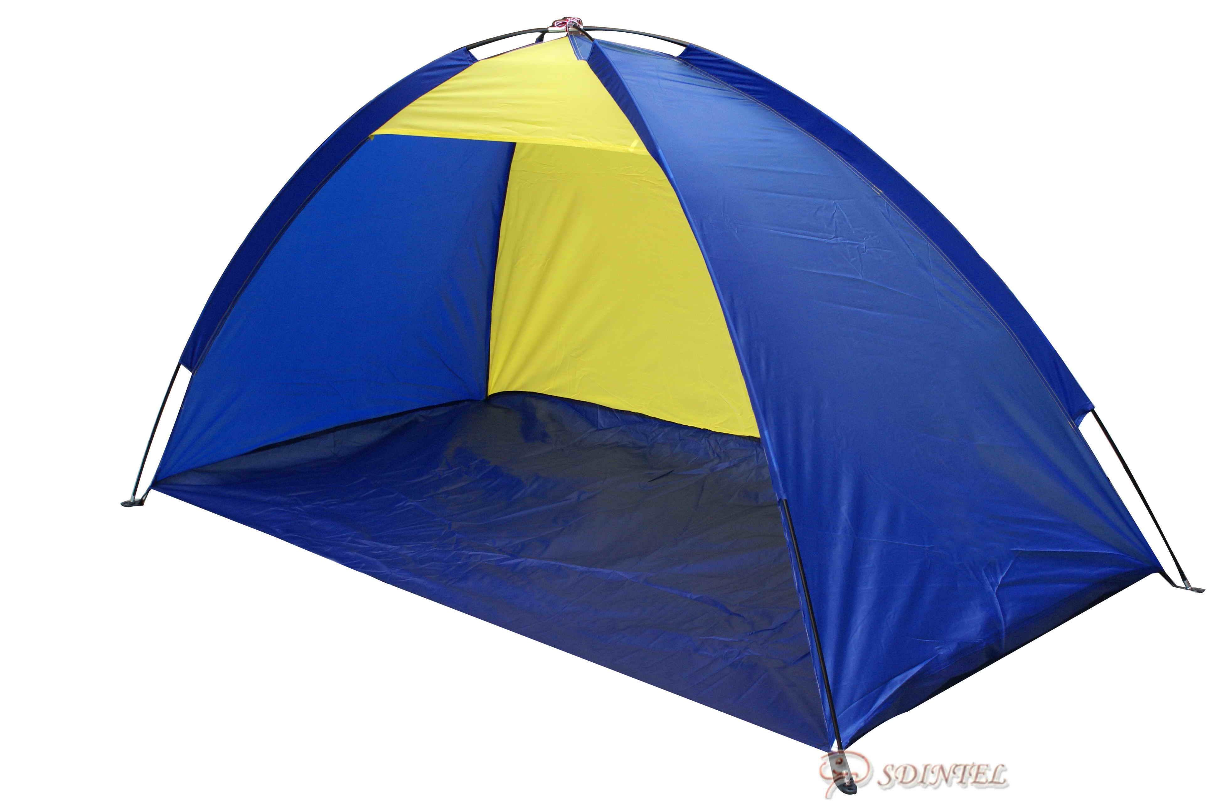 Beach Sun Shelter Tent Photos