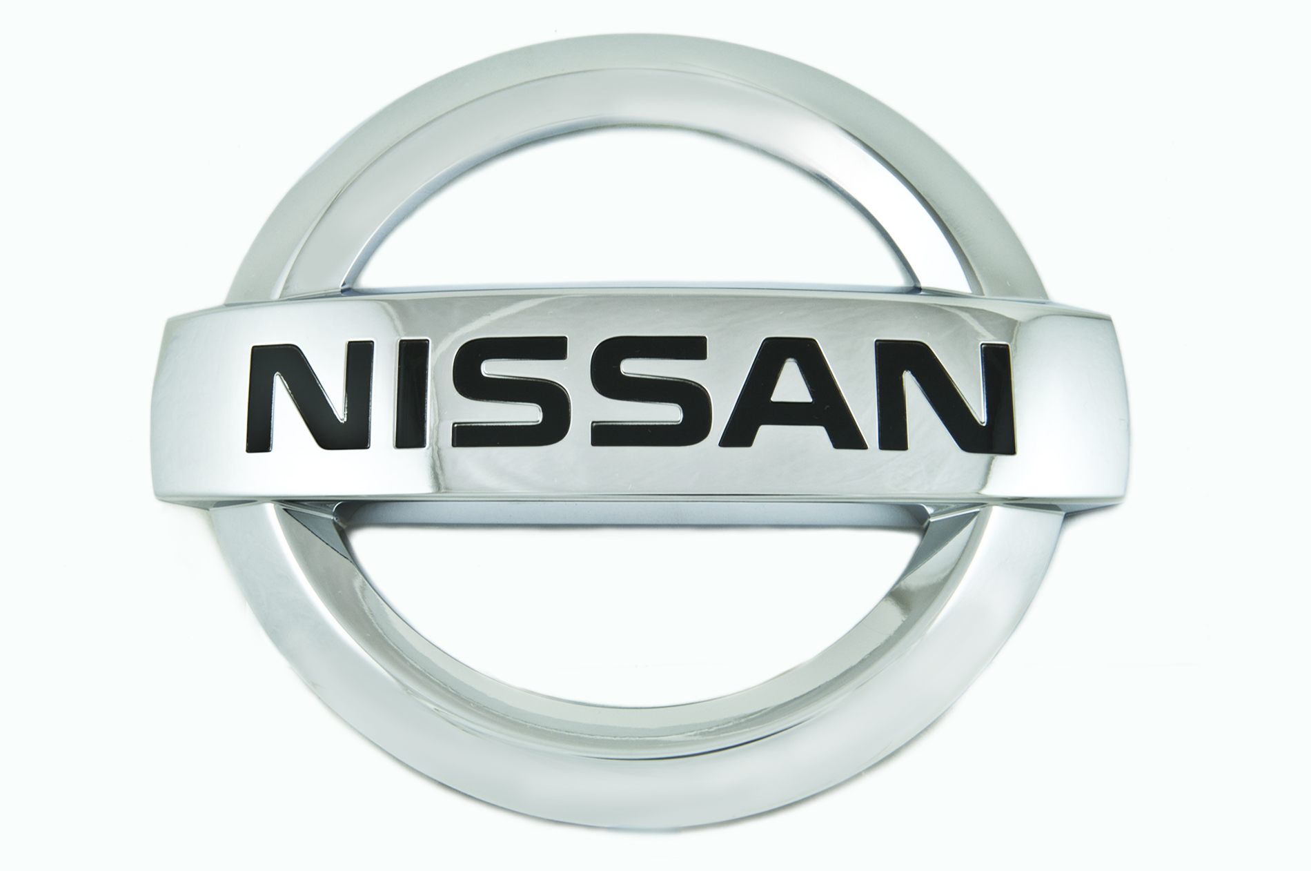 Nissan genuine 350z 370z front emblem badge logo for bonnet hood 62890cd000 ebay