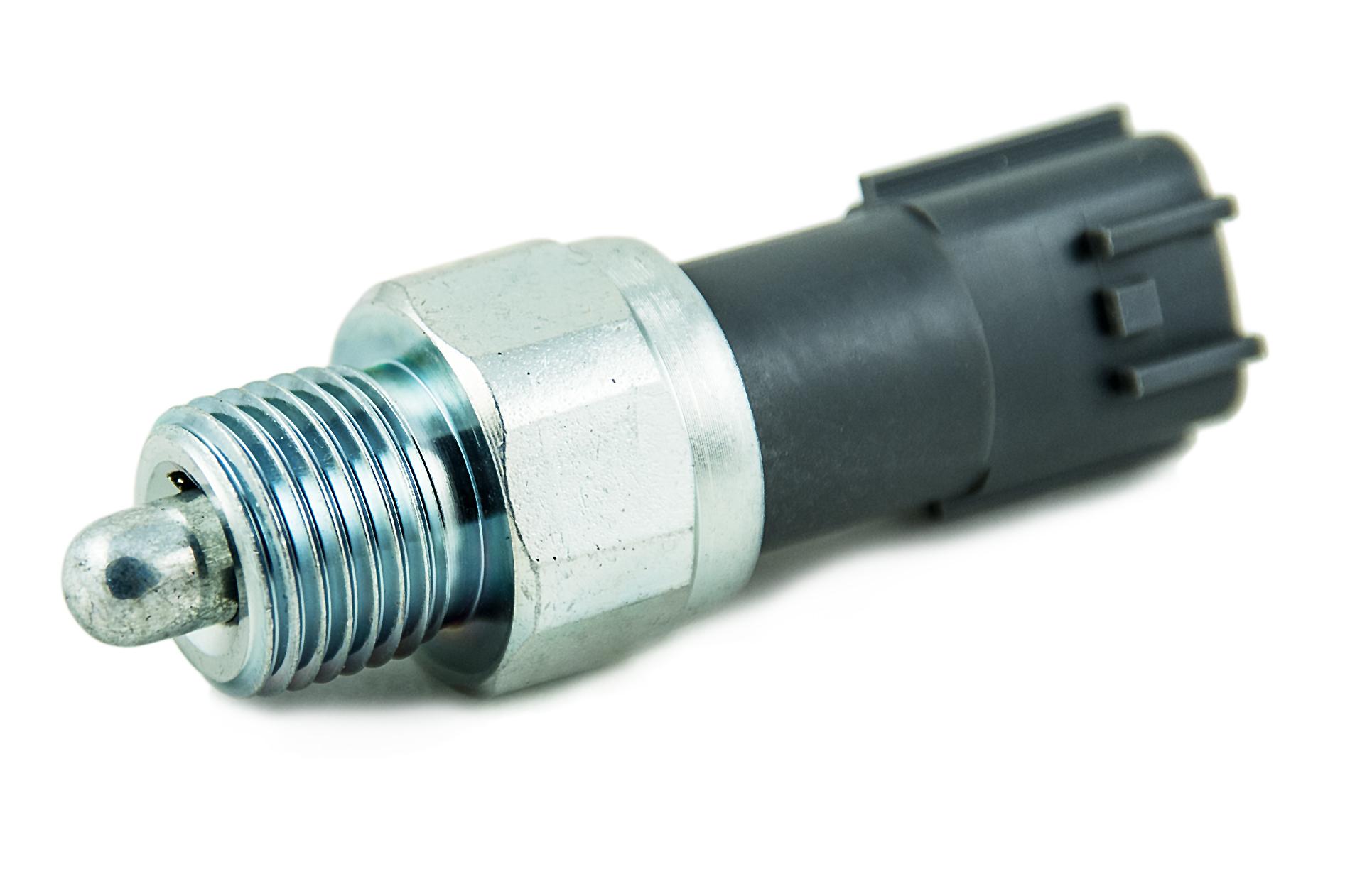 Nissan Genuine Navara Pathfinder Neutral Gearbox Gear Box Atp Switch Fuse 320057s11a 5055980151162 Ebay