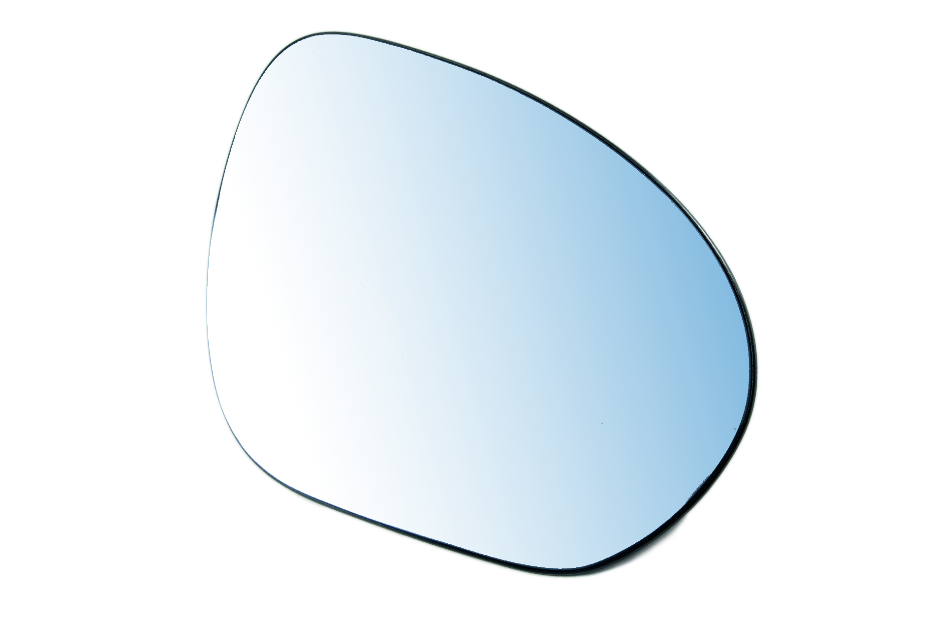 Nissan genuine car wing door mirror glass right os driver side nissan genuine car wing door mirror glass right os driver side 963651ka0a planetlyrics Image collections