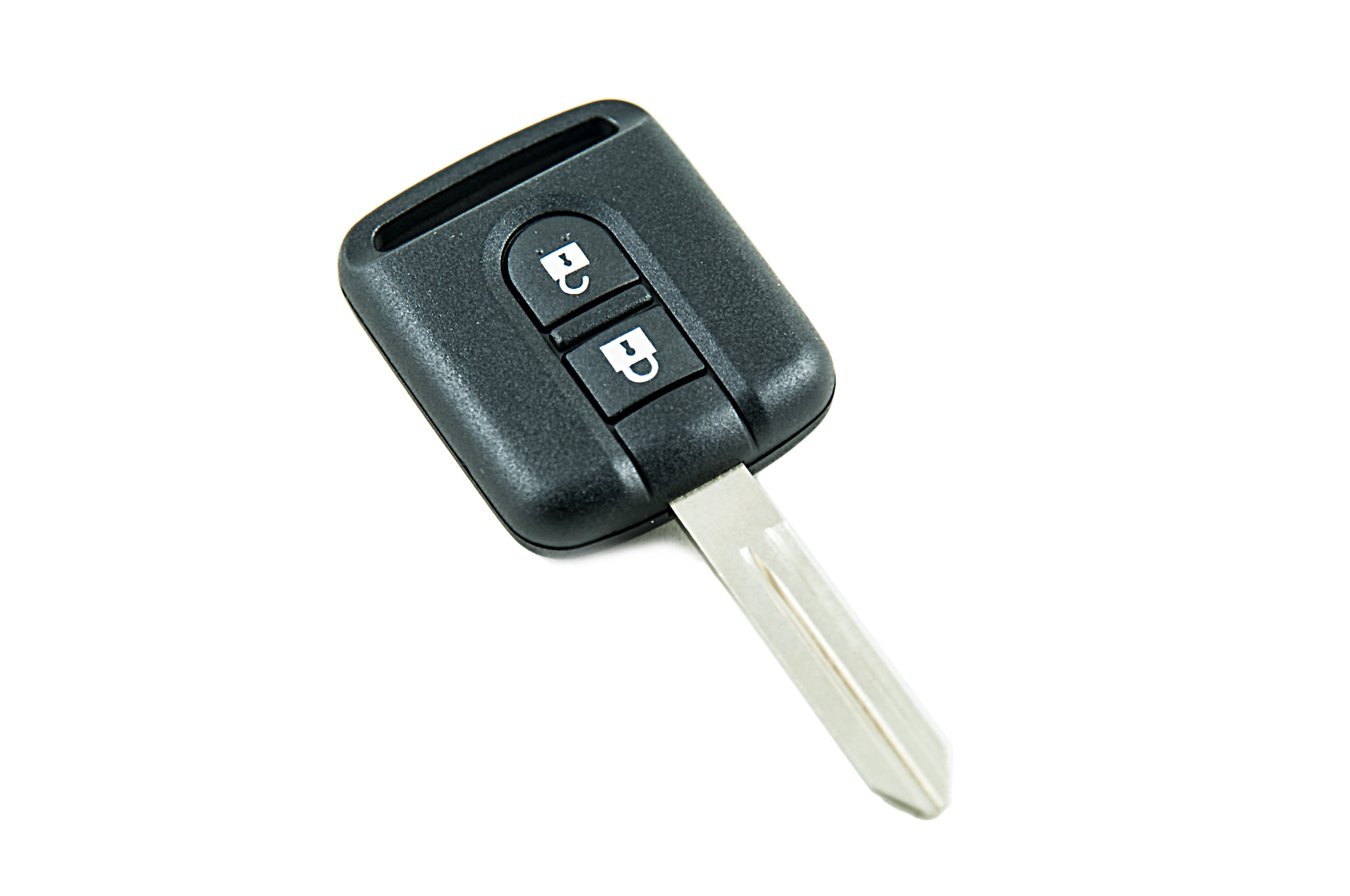 Nissan Genuine X-Trail T31 350Z Z33 Car Alarm Remote Key ...