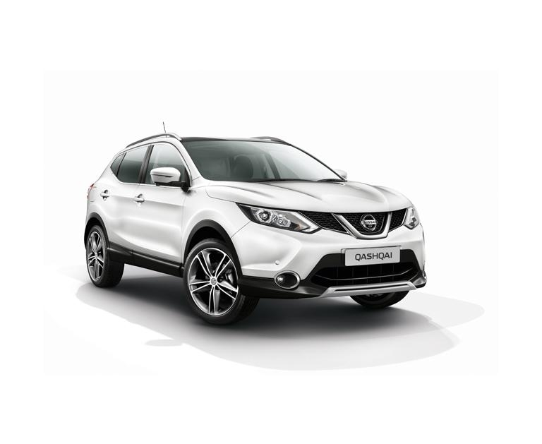nissan genuine qashqai j11 cross over pack without parking. Black Bedroom Furniture Sets. Home Design Ideas