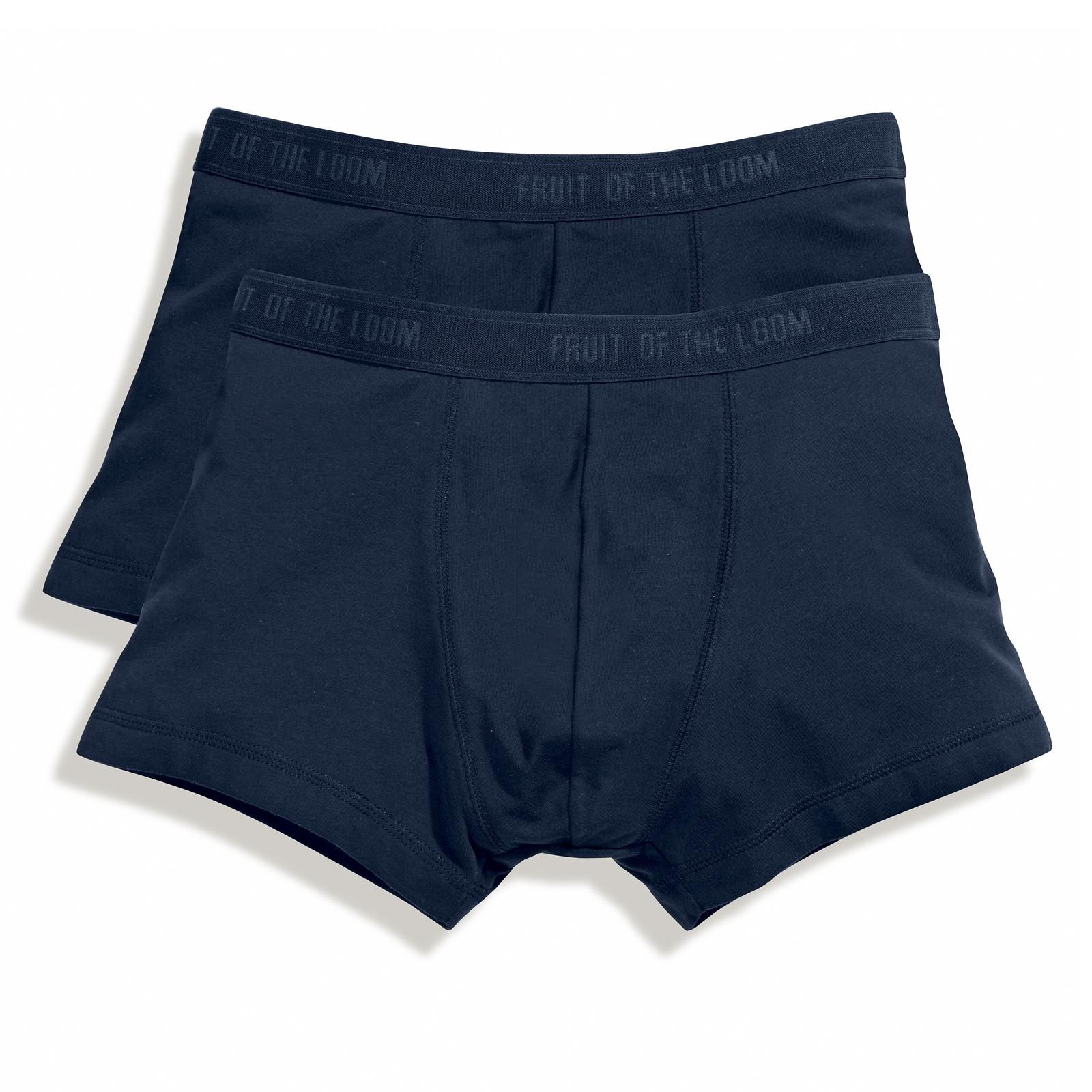 Buy Fruit of the Loom Men's Brief (Pack of 3) and other Briefs at besteupla.gq Our wide selection is elegible for free shipping and free returns.