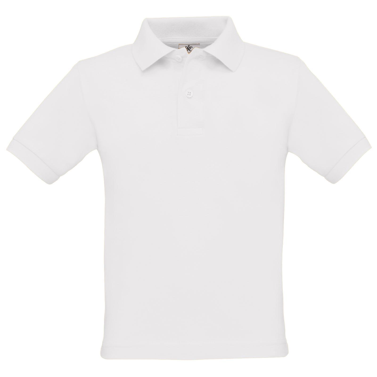 46574f89 White Childrens T Shirts - DREAMWORKS
