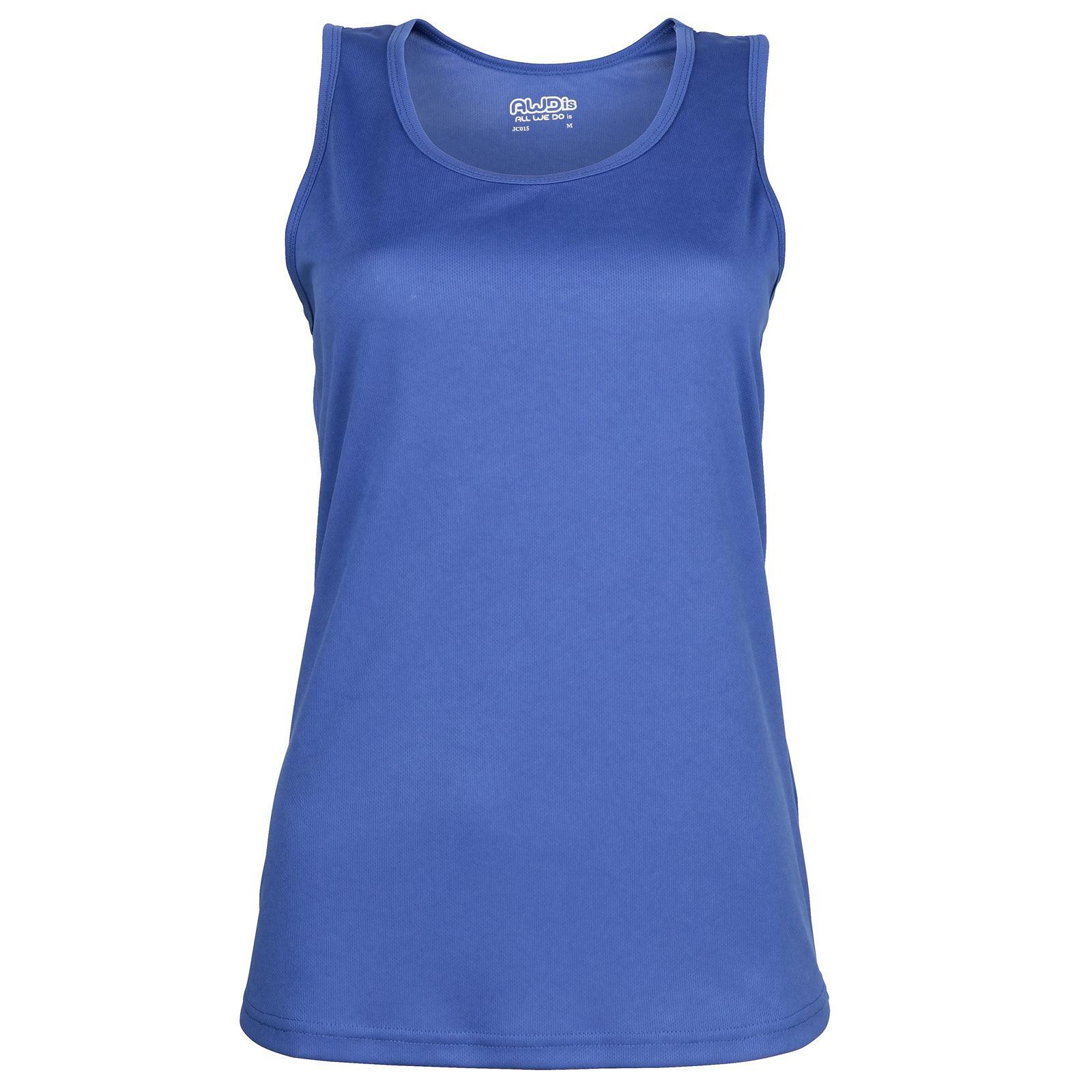 Fitness Clothes Ladies Uk