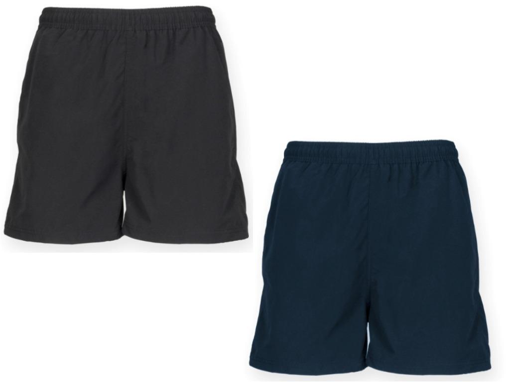 jogger shorts boys