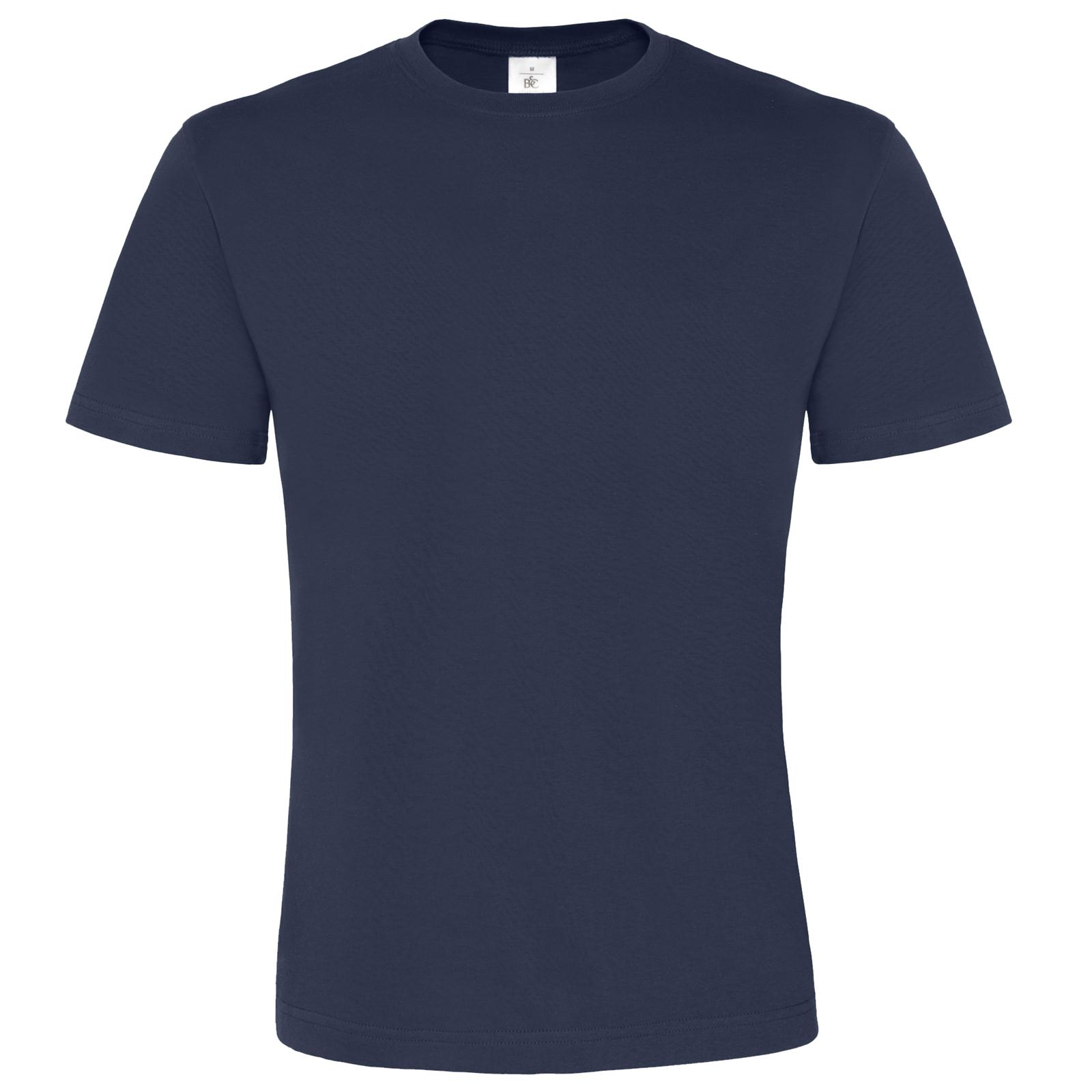Mens b c collection exact 190 1x1 rib crew neck tape 2 ply for Mens t shirts 4xl