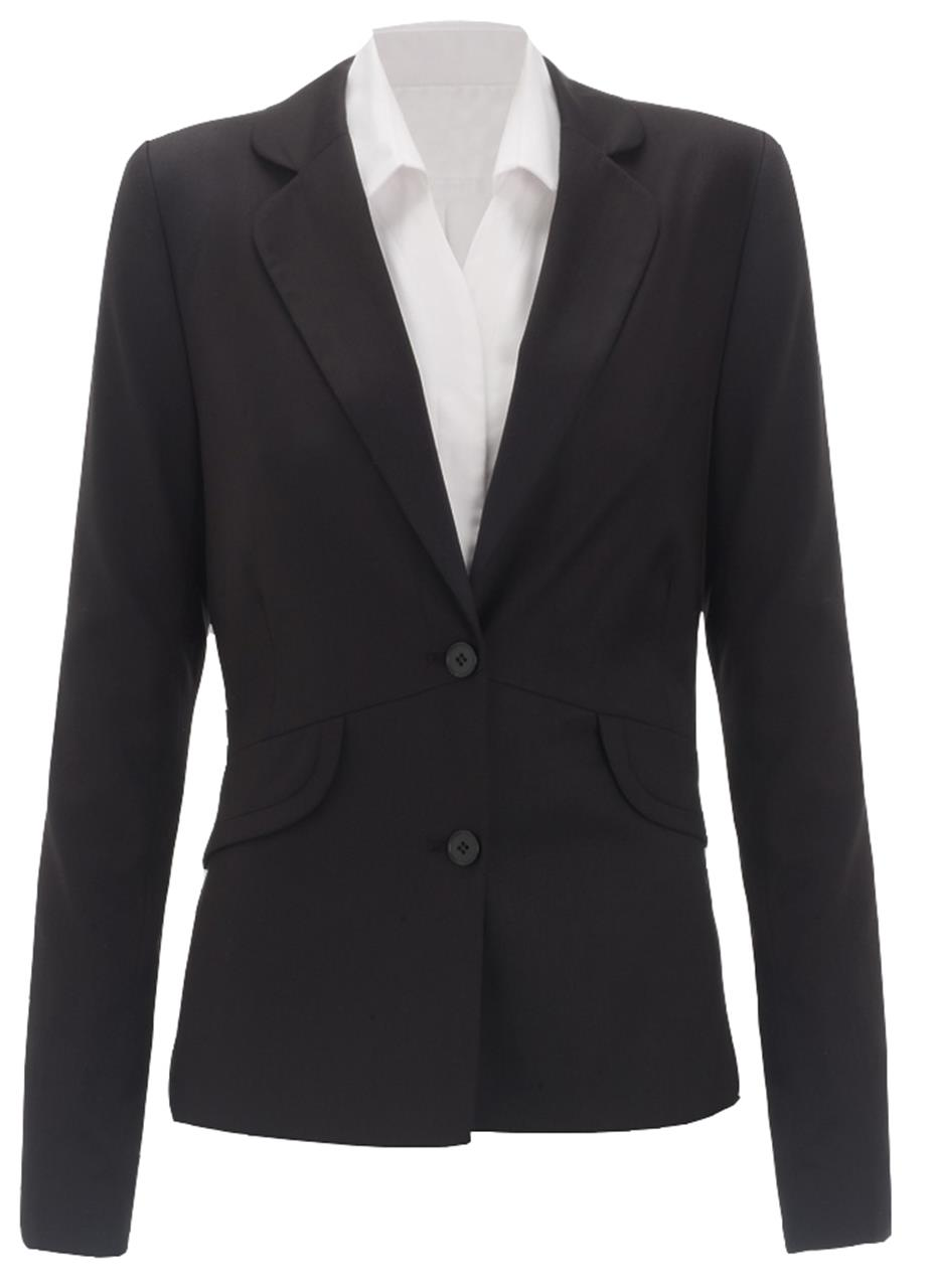Women's jackets are an elegant wardrobe option for any outing or special occasion, and it's easy to incorporate them into formal and evening fashions. The following tips will guide you through the best women's jackets for evening.