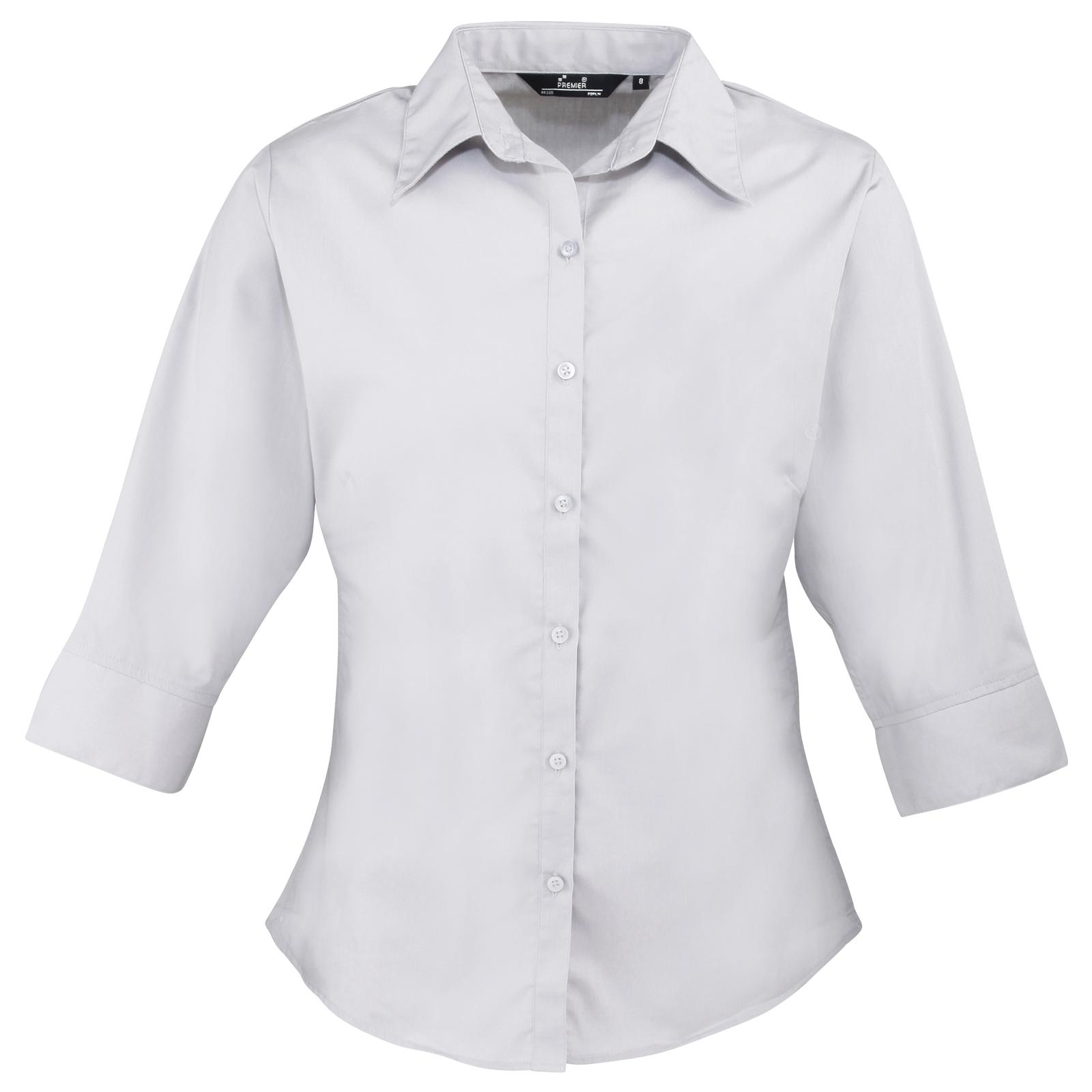 76669a3fe16d Womens Shirts And Blouses For Work - DREAMWORKS