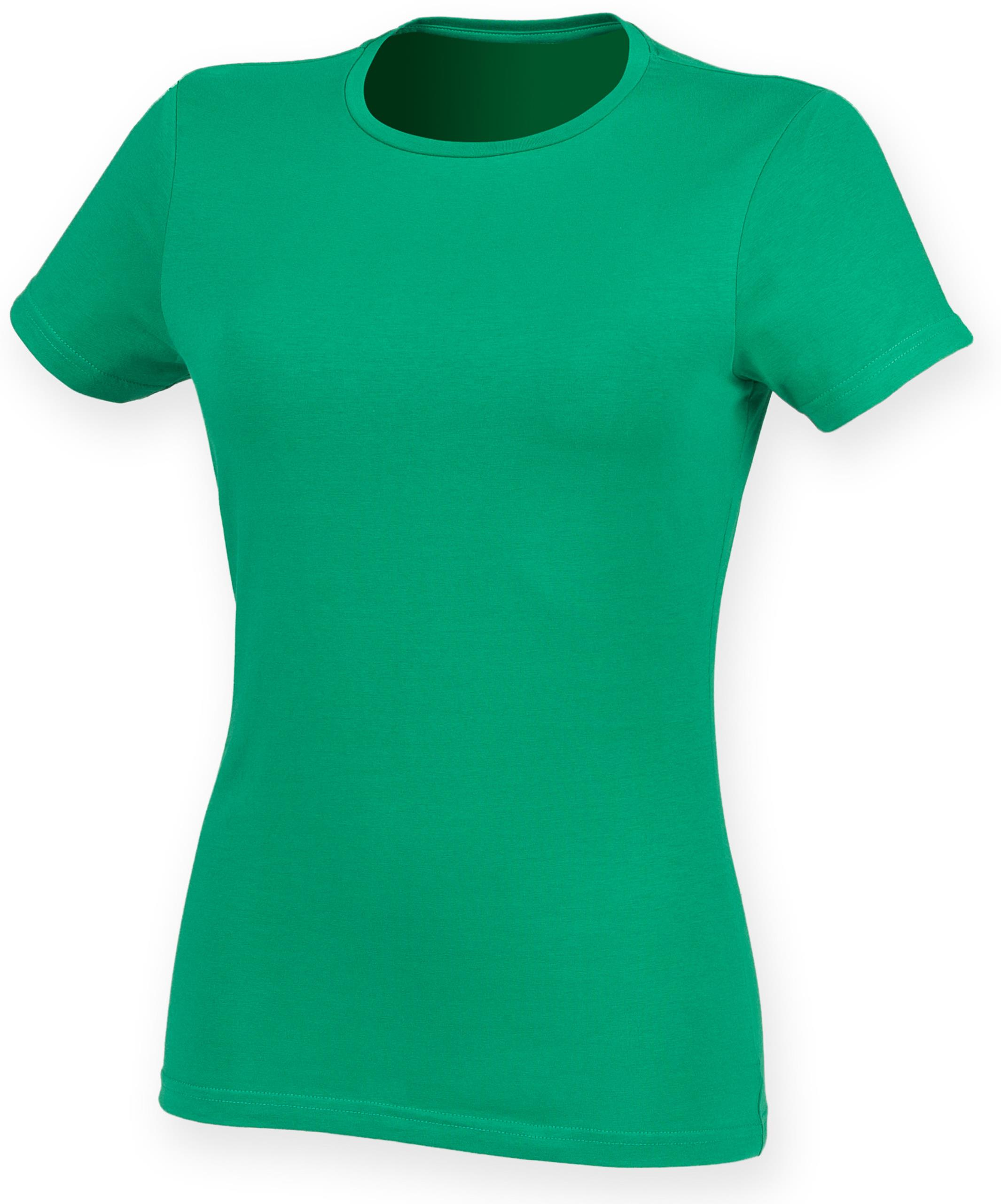 Womens sf comfort fit short sleeve crew neck feel good for Girls shirts size 8