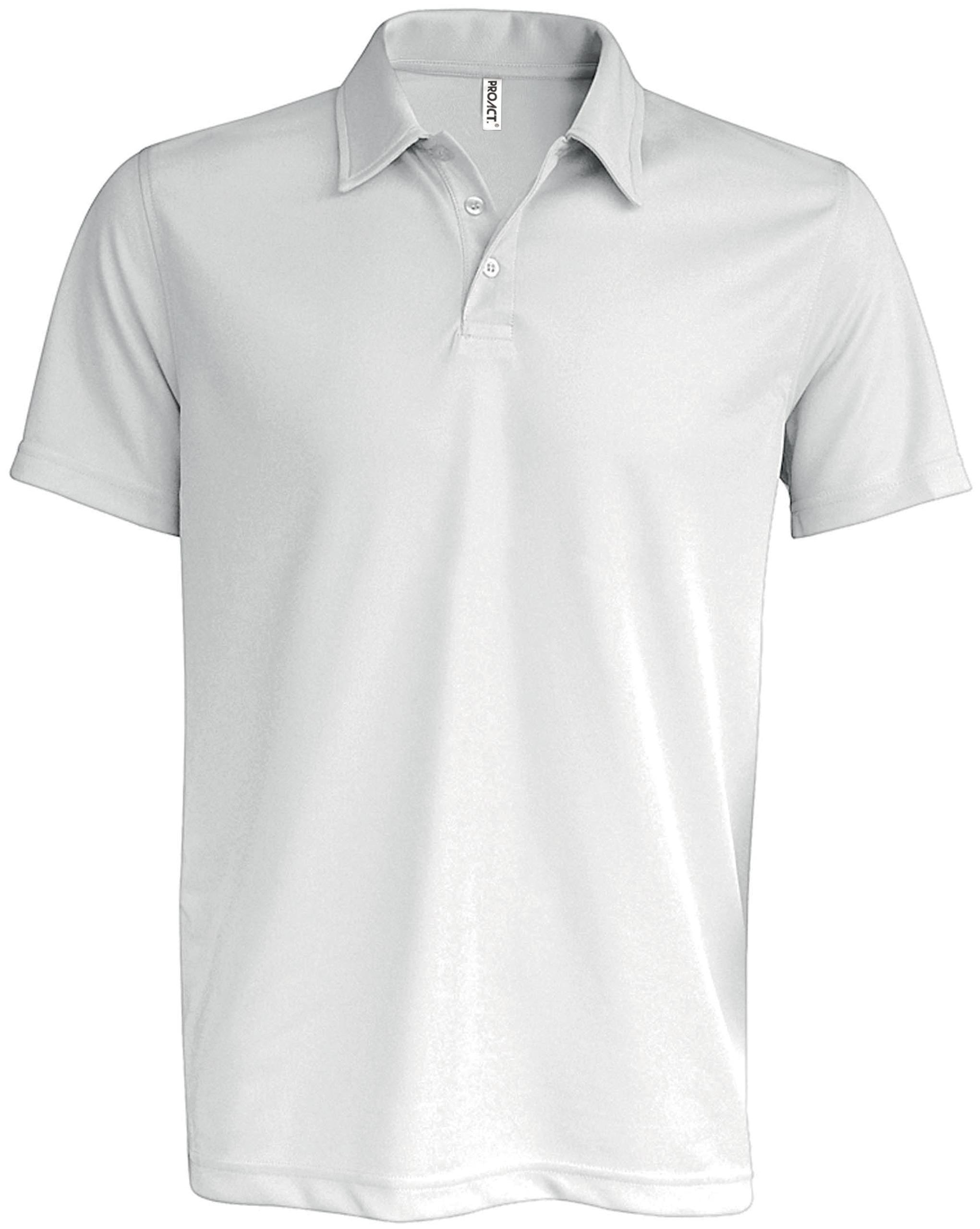 Men's Short-Sleeve Tab-Collar Clergy Shirts - 7 COLORS. $ $ Choose Options. Men's Long-Sleeve Designer Banded Collar Clergy Shirt with White Cuffs - 5 COLORS. Click the button below to add the Men's Short-Sleeve Banded Collar Clergy Shirt - .