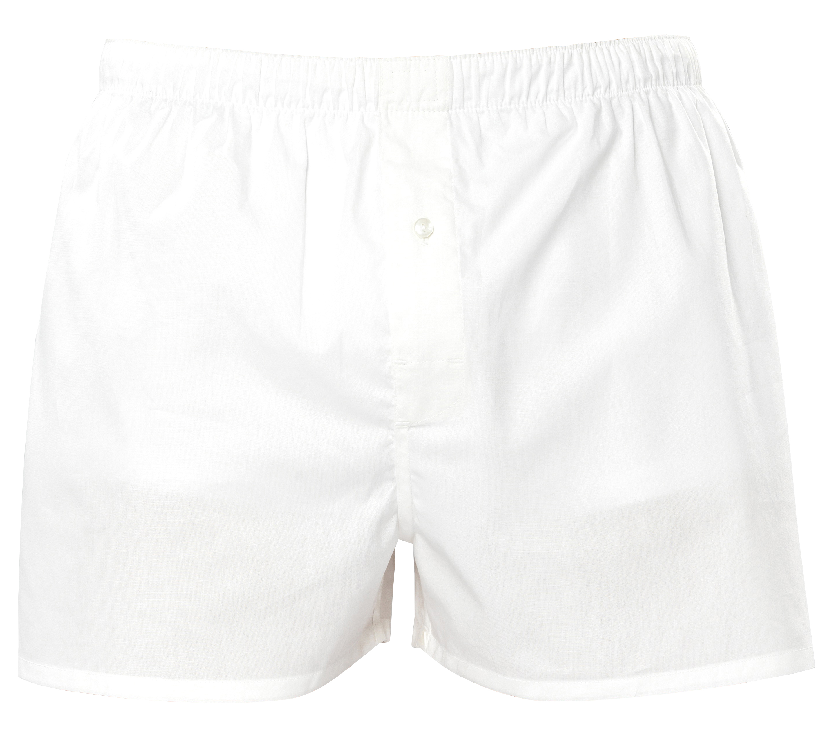 Mens Asquith   Fox Classic Design Everyday Loose Cotton Boxer Shorts ... fcc8ebe8a