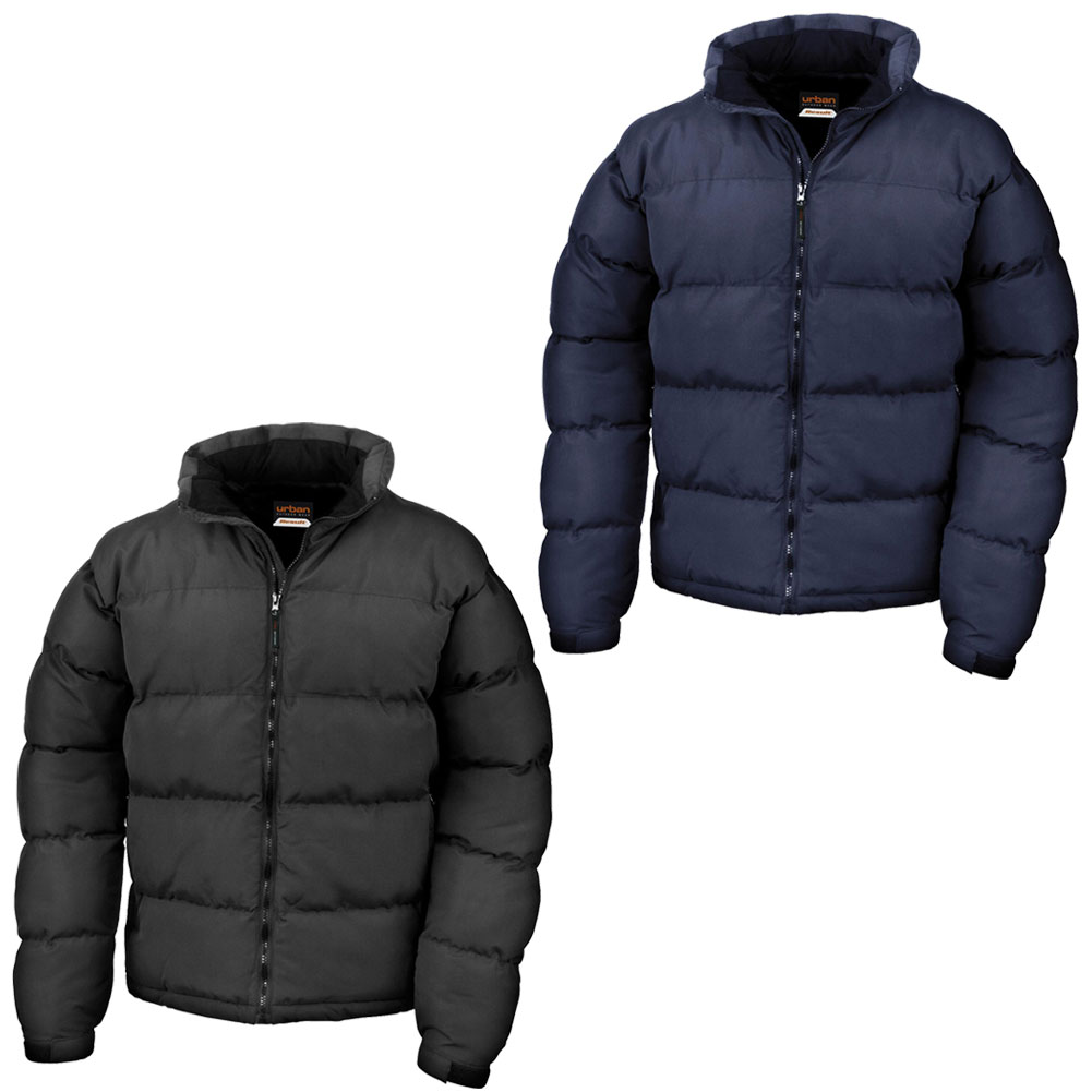 Enjoy free shipping and easy returns every day at Kohl's. Find great deals on Mens Puffer Jackets at Kohl's today!