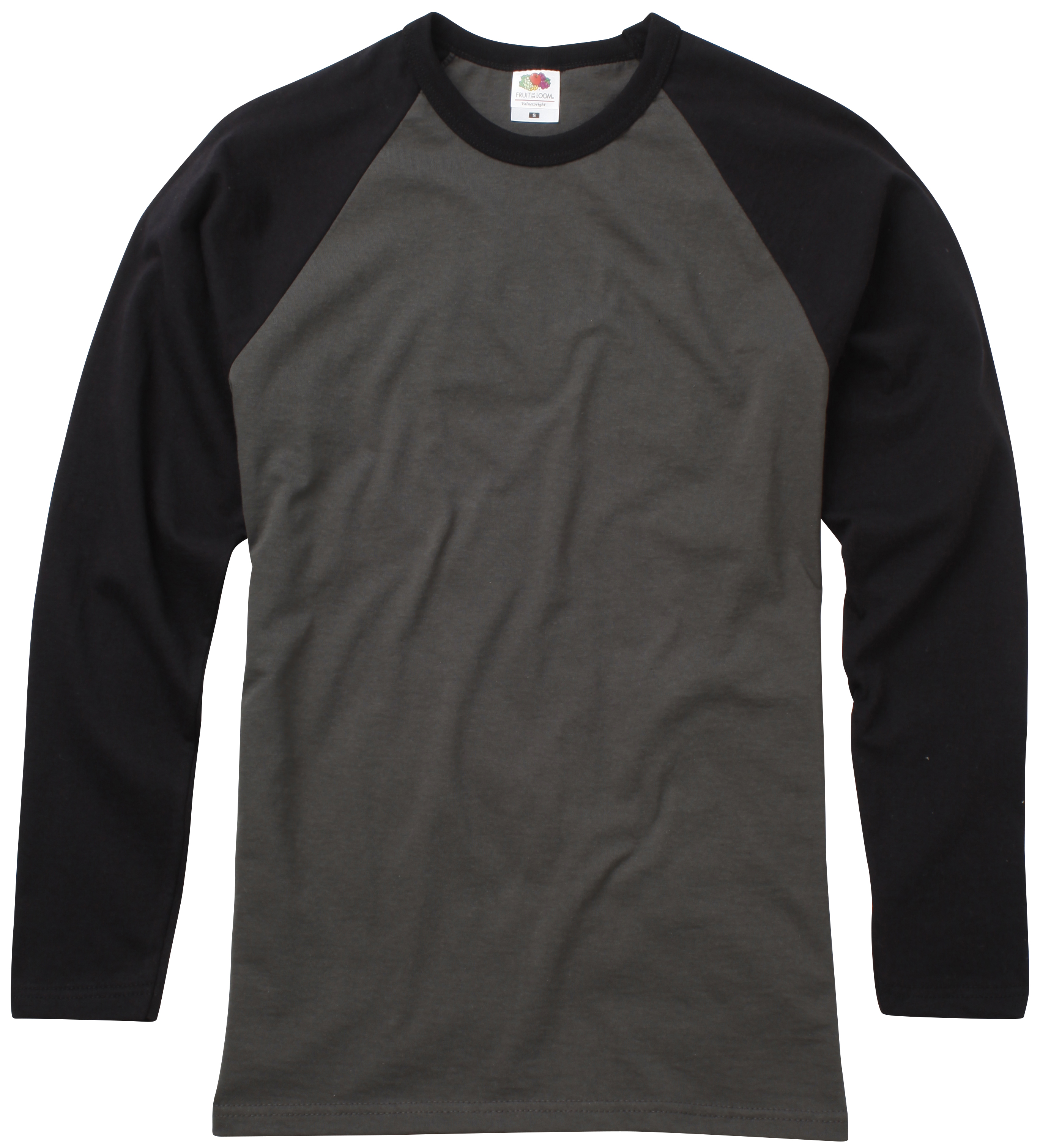 Black t shirt xxl -  Picture 12 Of 36