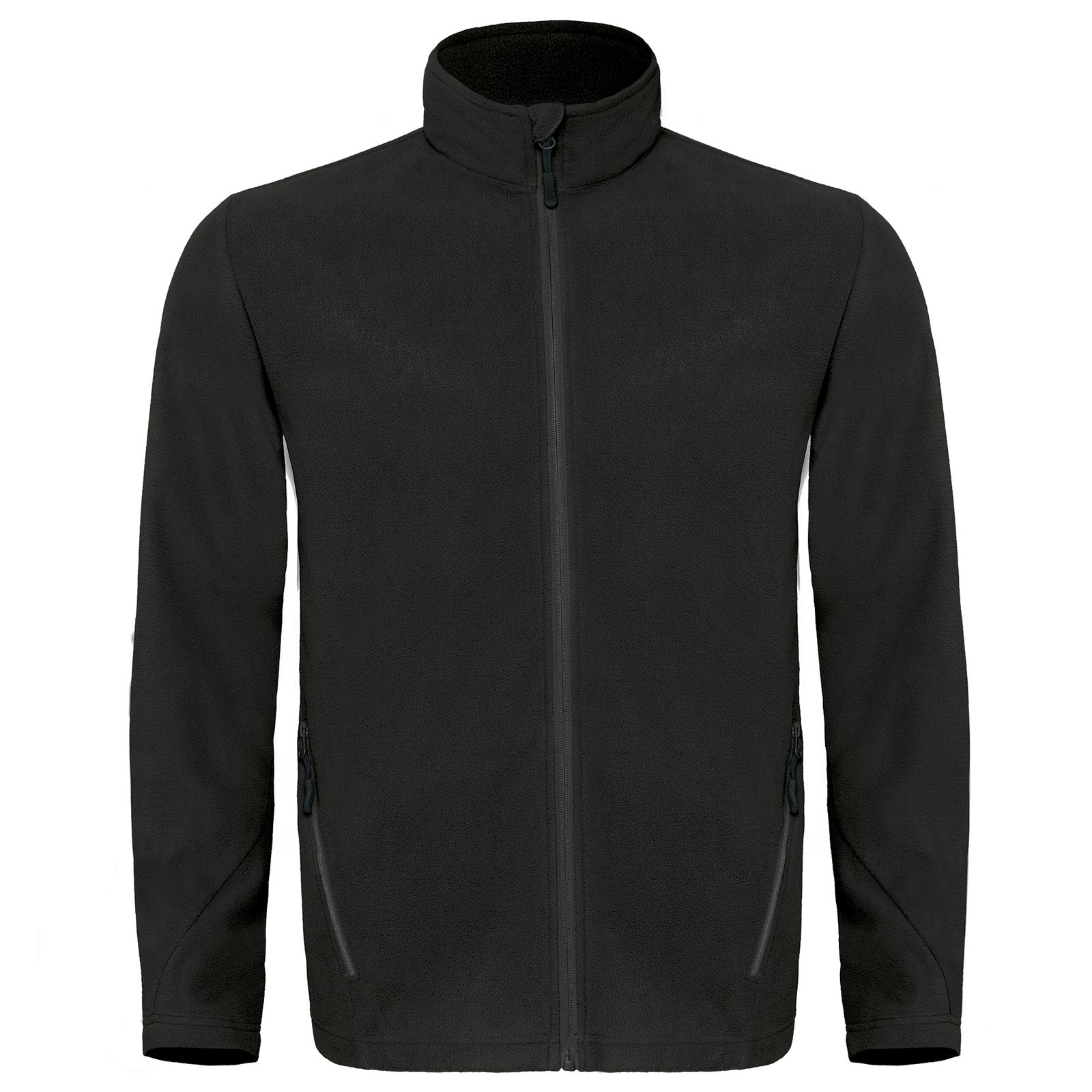 New-B-amp-C-Mens-Coolstar-Full-Zip-