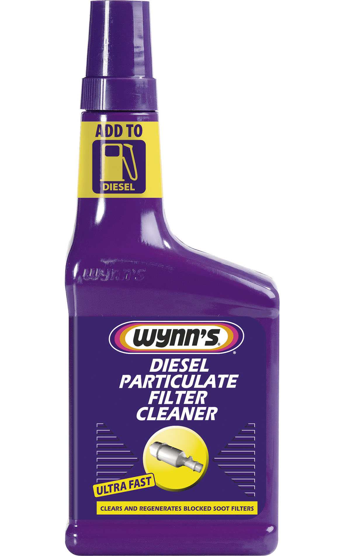 4x wynns professional dpf diesel particulate filter wynns dpf diesel particulate filter regenerator cleaner 262