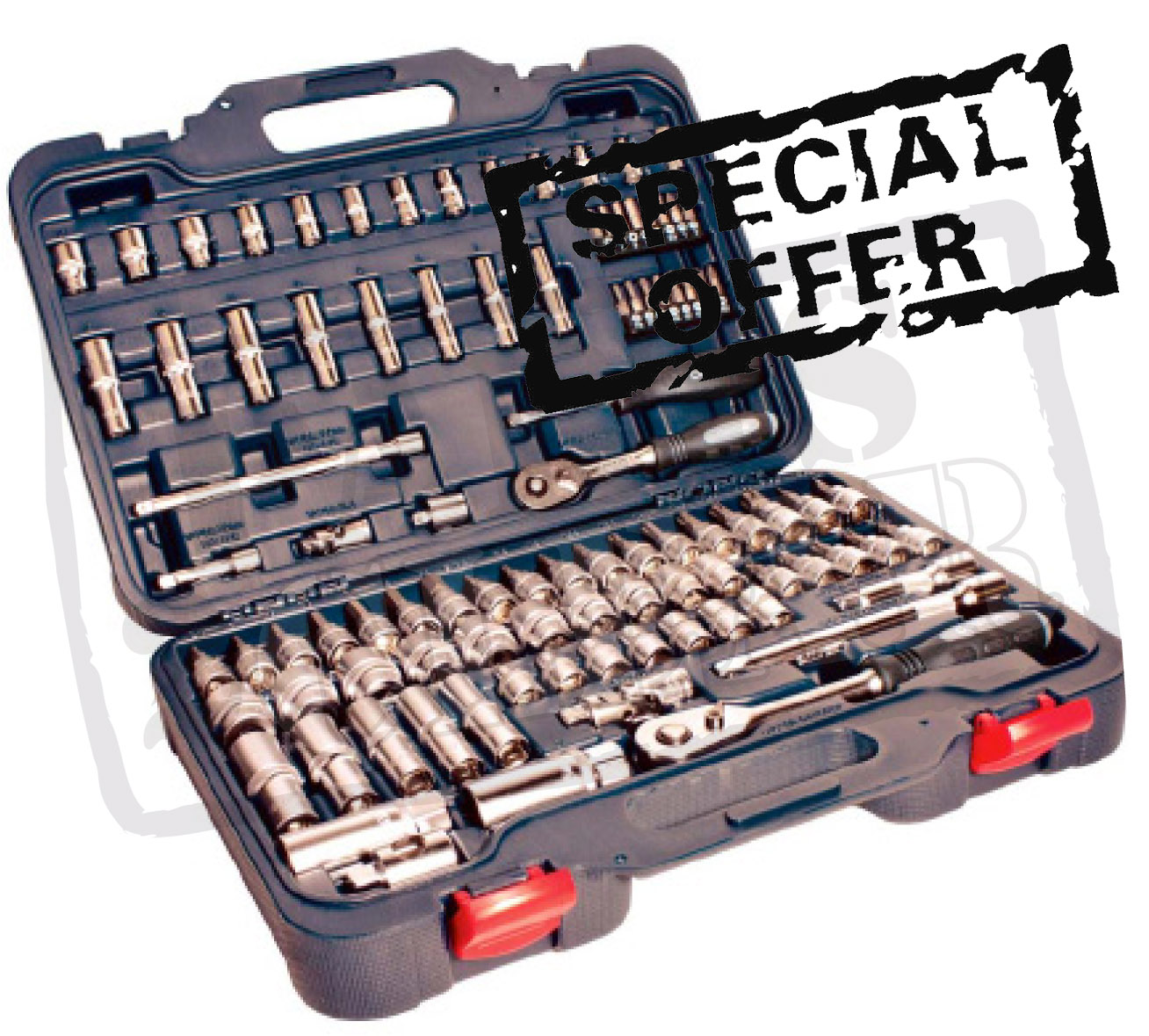 torq tool set aliexpress 33pc security bit set tamper proof