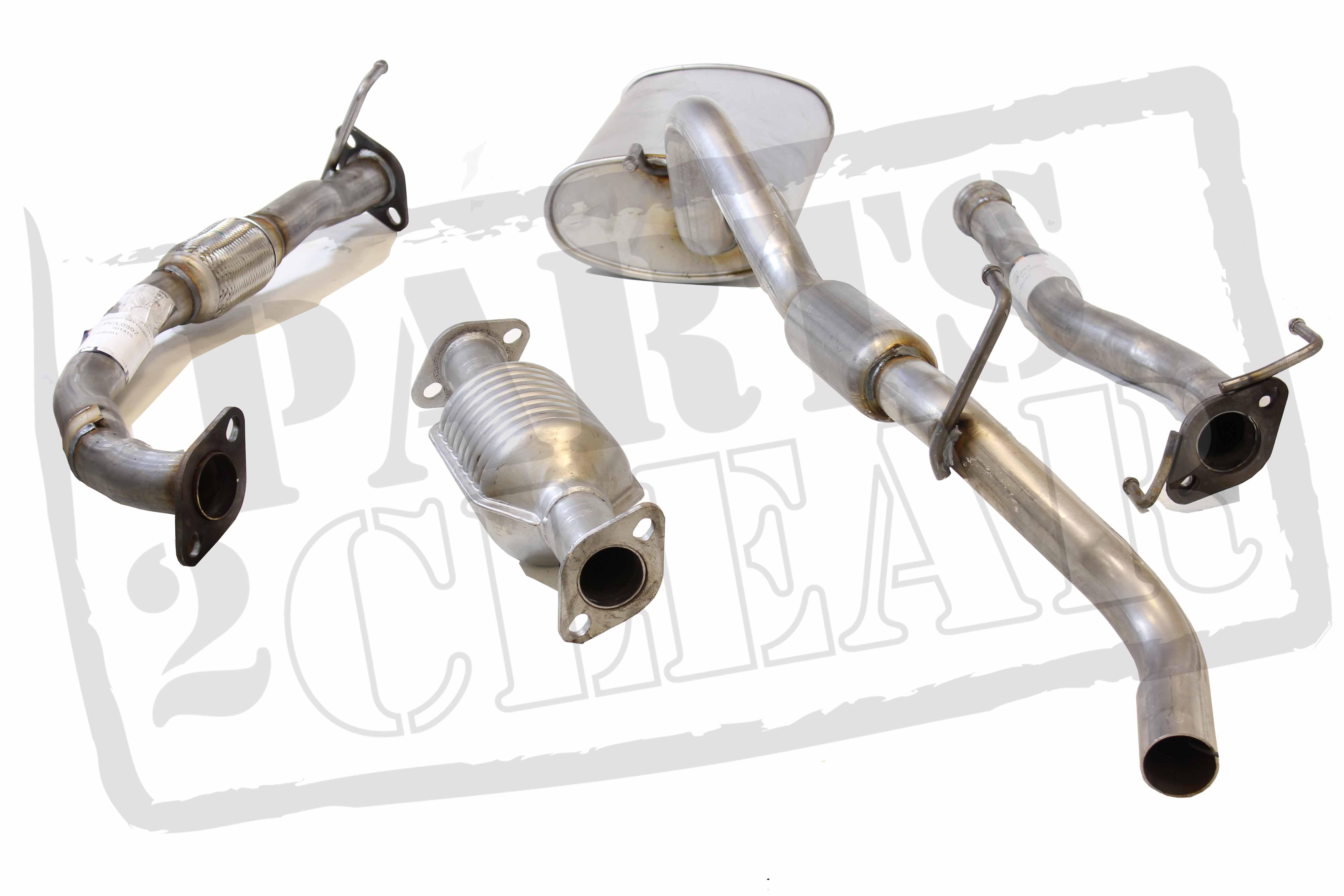 IMG_5244_14957 2003 lancer exhaust diagram wiring diagram