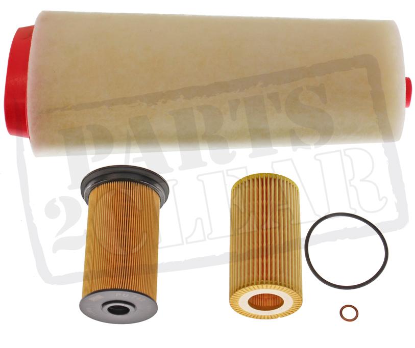 bmw 320d e46 service kit oil air fuel filters 98 01 ebay. Black Bedroom Furniture Sets. Home Design Ideas