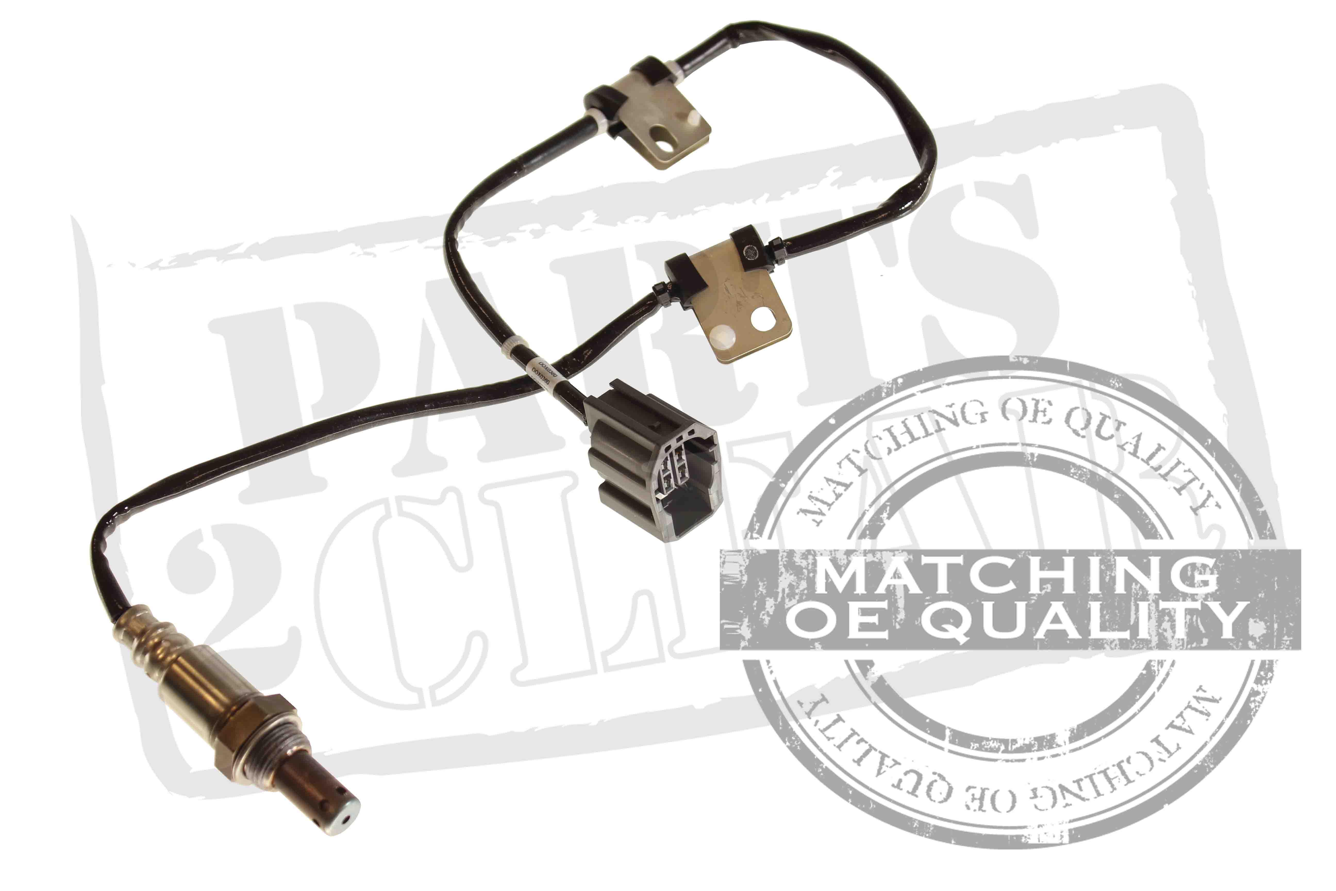 Hks Super Power Kit de filtro de inducción de flujo Recargado-para S14a 200SX Kouki SR20DET