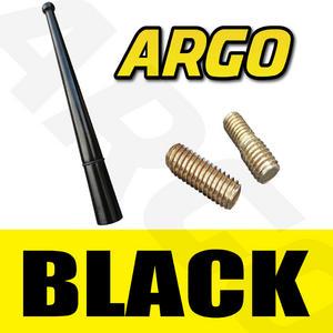 Argo City LTD Replacement Aerial Mast