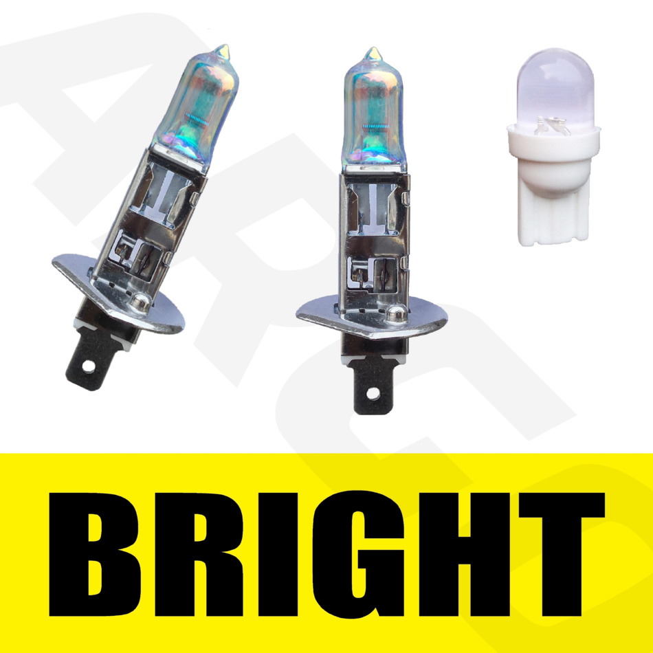 high page watt replacement products lamps h led earthtronics from hid lighting light i lumen d bulbs