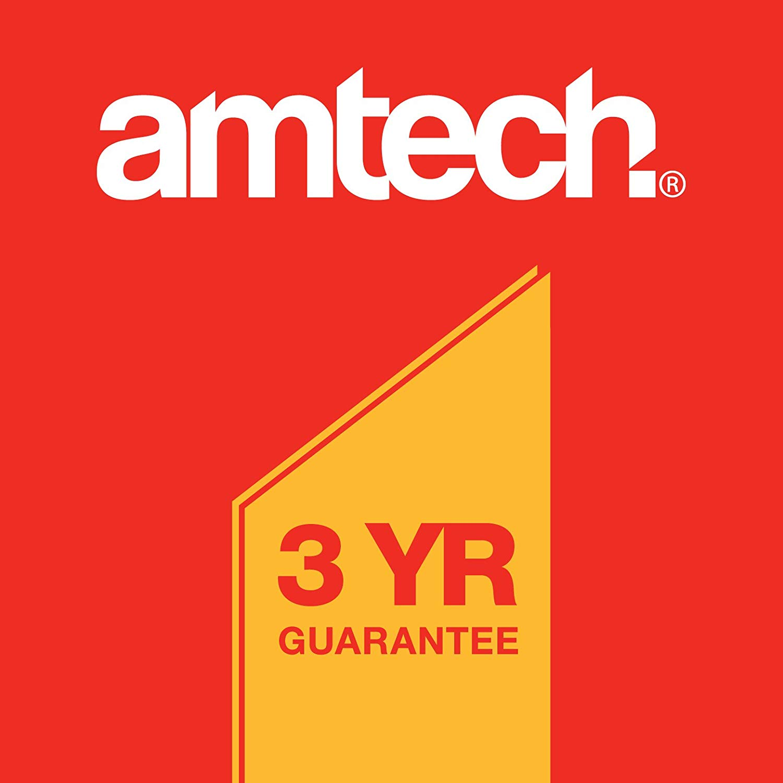 For Snap-on 18V CTB4185CTB4187  Battery DIY REPACK KIT 3.0Ah NiMH
