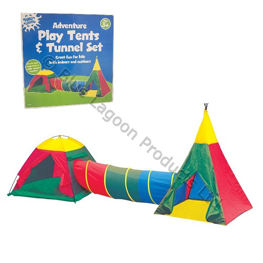Marvelous Sentinel Kids Play Tent And Tunnel Set Childrens Activity Indoor / Outdoor Play Garden  sc 1 st  Axiomseducation.com & Indoor Play Tent - Axiomseducation.com