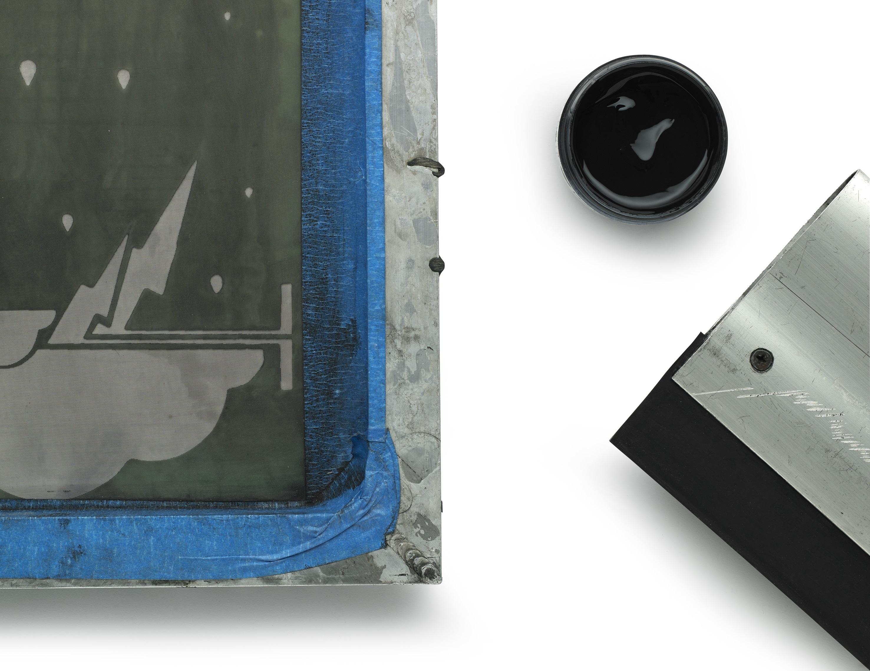 50ml jar bare conductive electric paint electrical glue solder pcb repair ebay. Black Bedroom Furniture Sets. Home Design Ideas