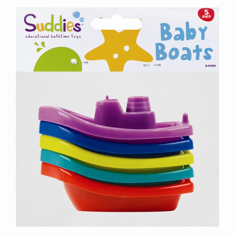 Toy Boats For The Bathtub - Bathtub Ideas