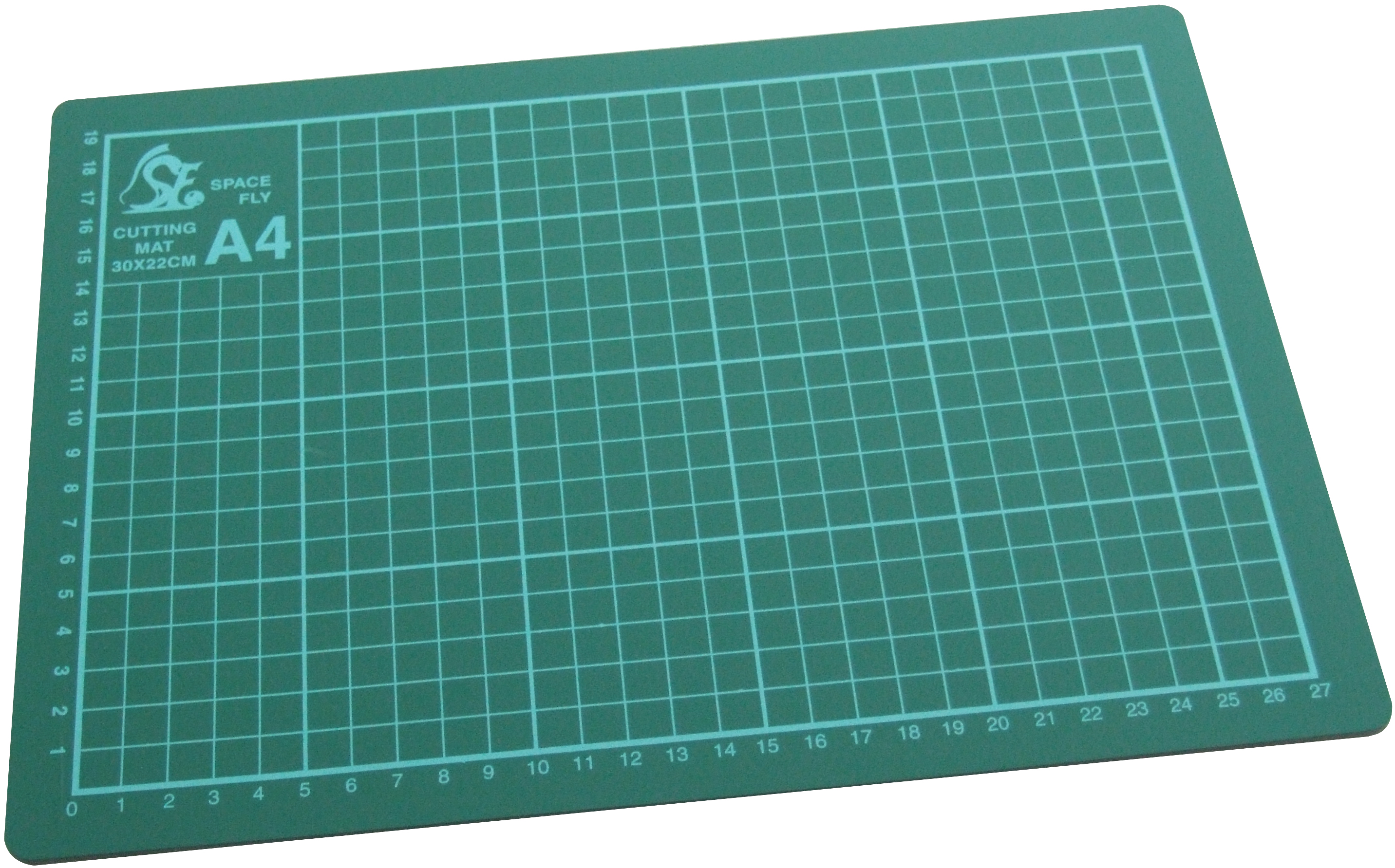 mat cutting self craftovator double sided healing discontinued