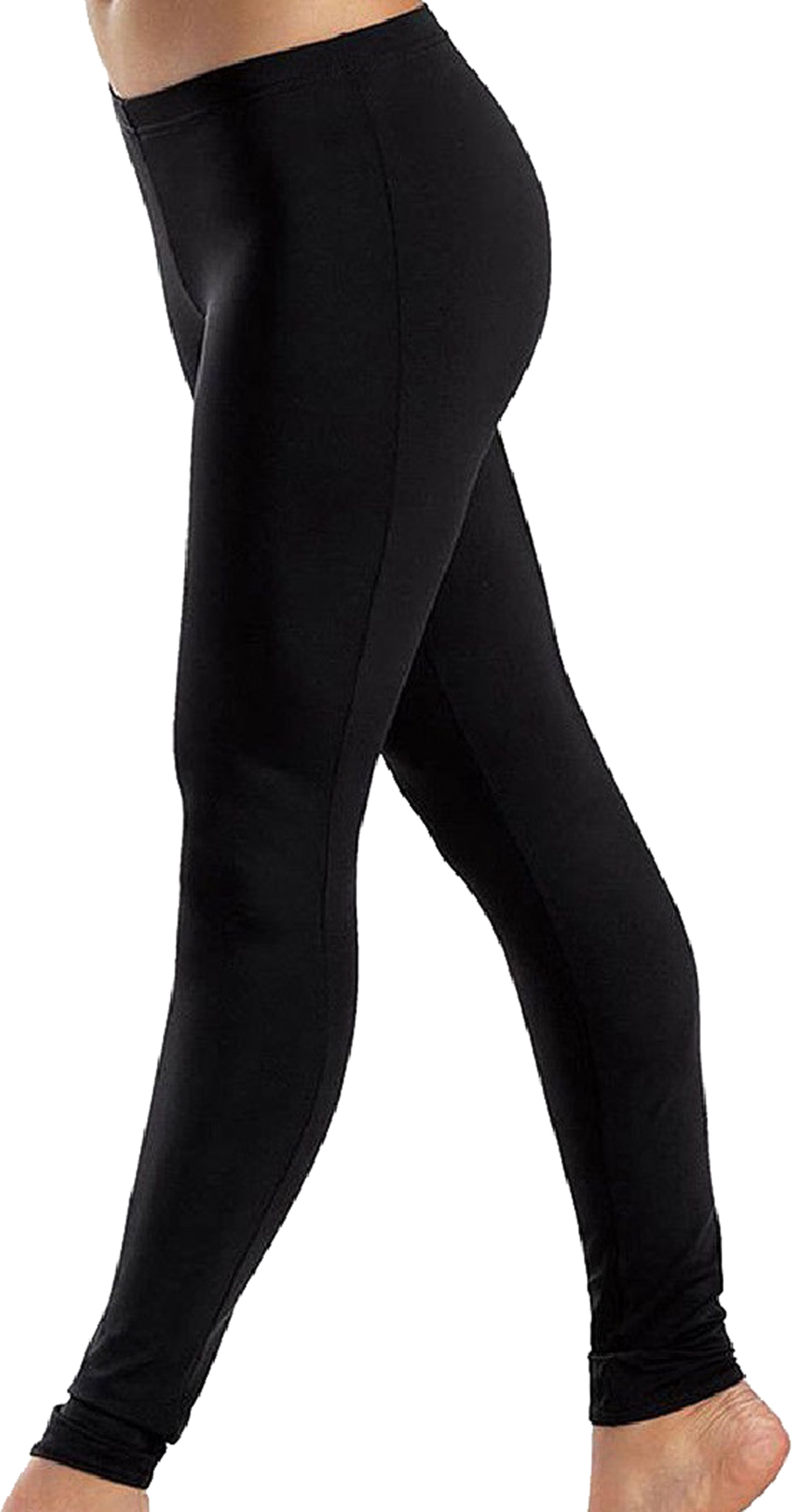58f3750f818 Details about School Uniform Girls/Ladies Lycra Leggings Sports PE Pants  Only Uniform® UK