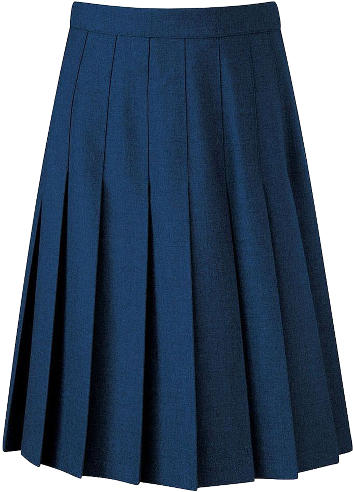 school uniform girls knife pleat skirt only uniform174 uk ebay