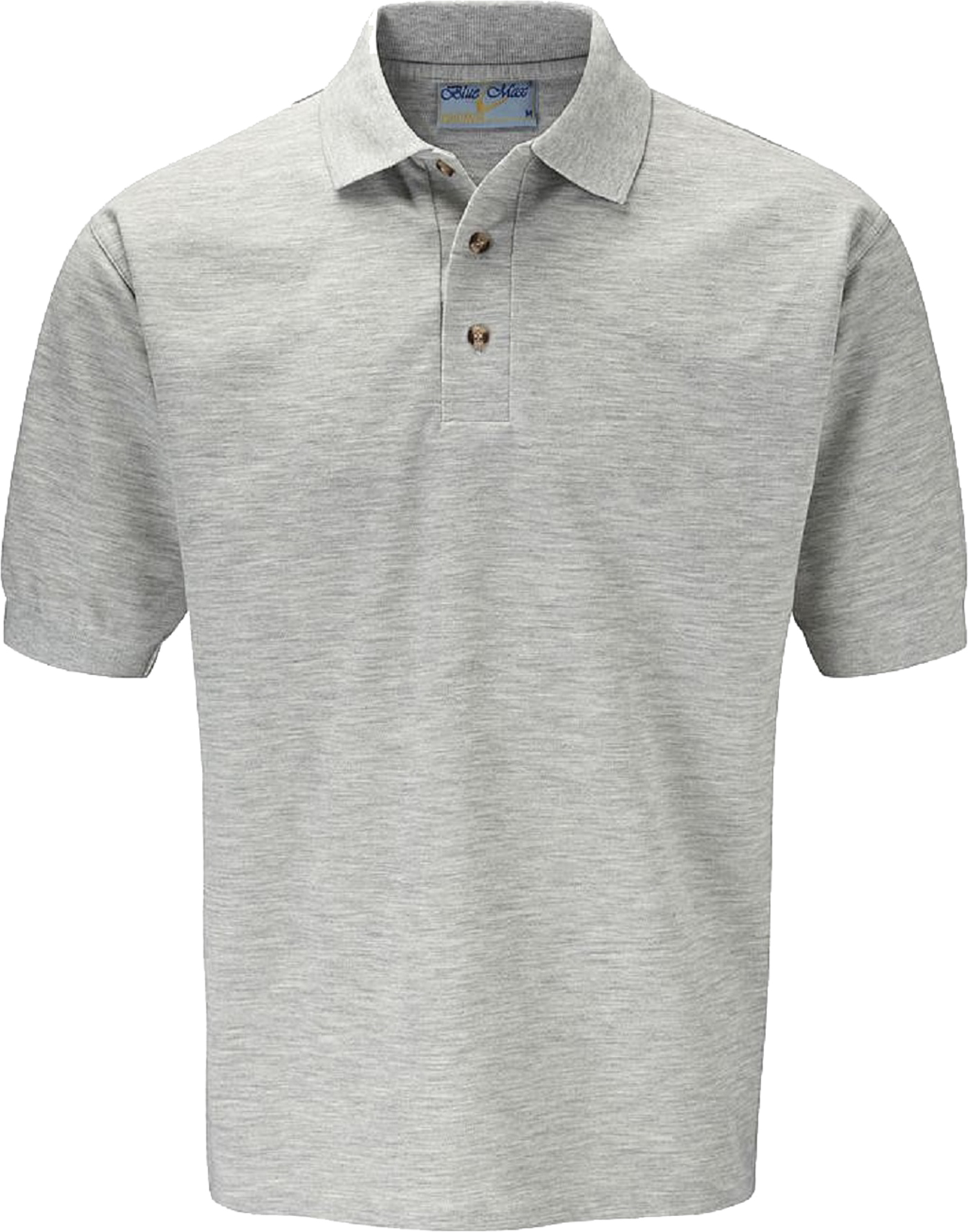 School uniform pe games polo shirt only uniform uk ebay for Polo shirts for school