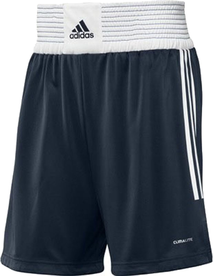 Menos Molesto Eficiente  Adidas Boxing Shorts Mens Active MMA Sportswear Kick Thai Training Body  Trunk | eBay