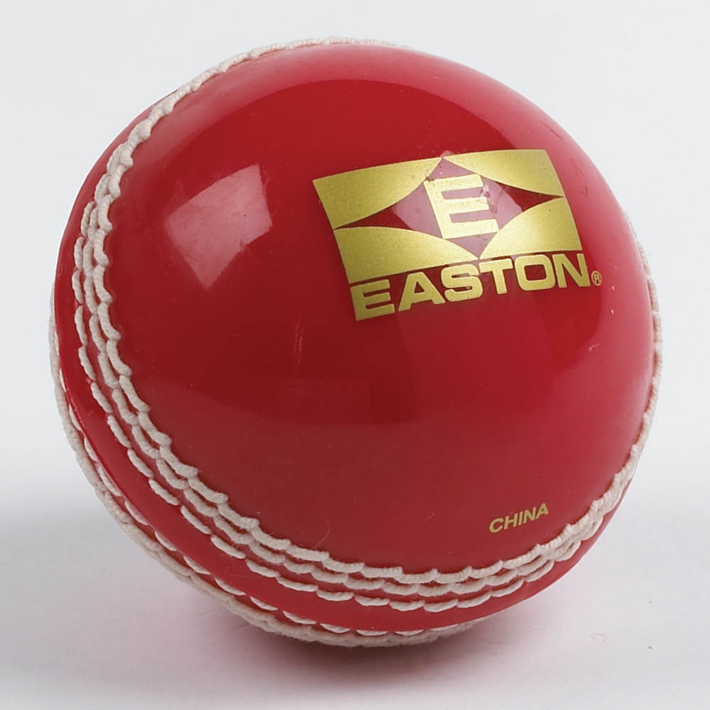 Details about Easton Cricket Sports Training Outdoor/Indoor Game  Performance Incrediball Ball