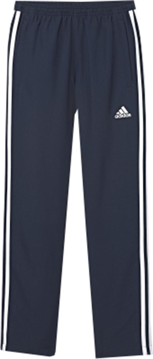 3dd147d48186 Adidas T16 Boy s Sportswear Jogging Training Teamwear Pant Youth ...