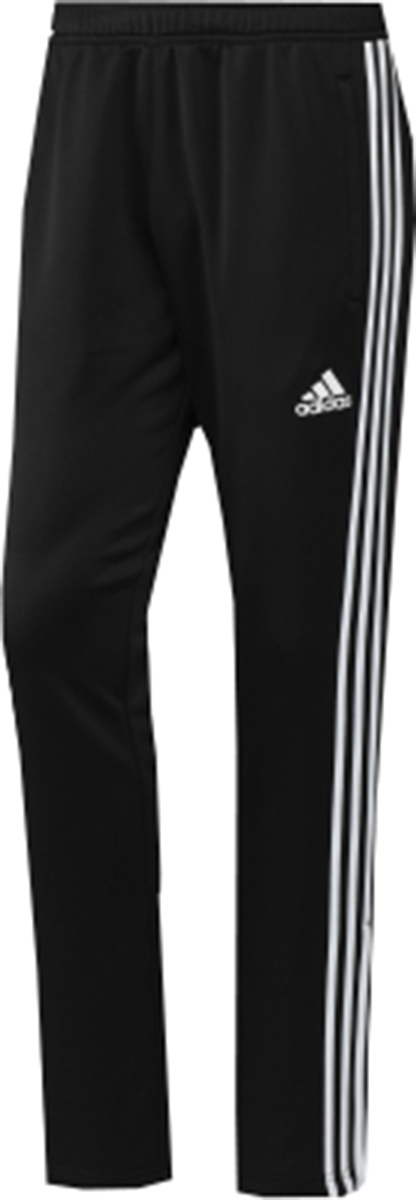 adidas sports trousers