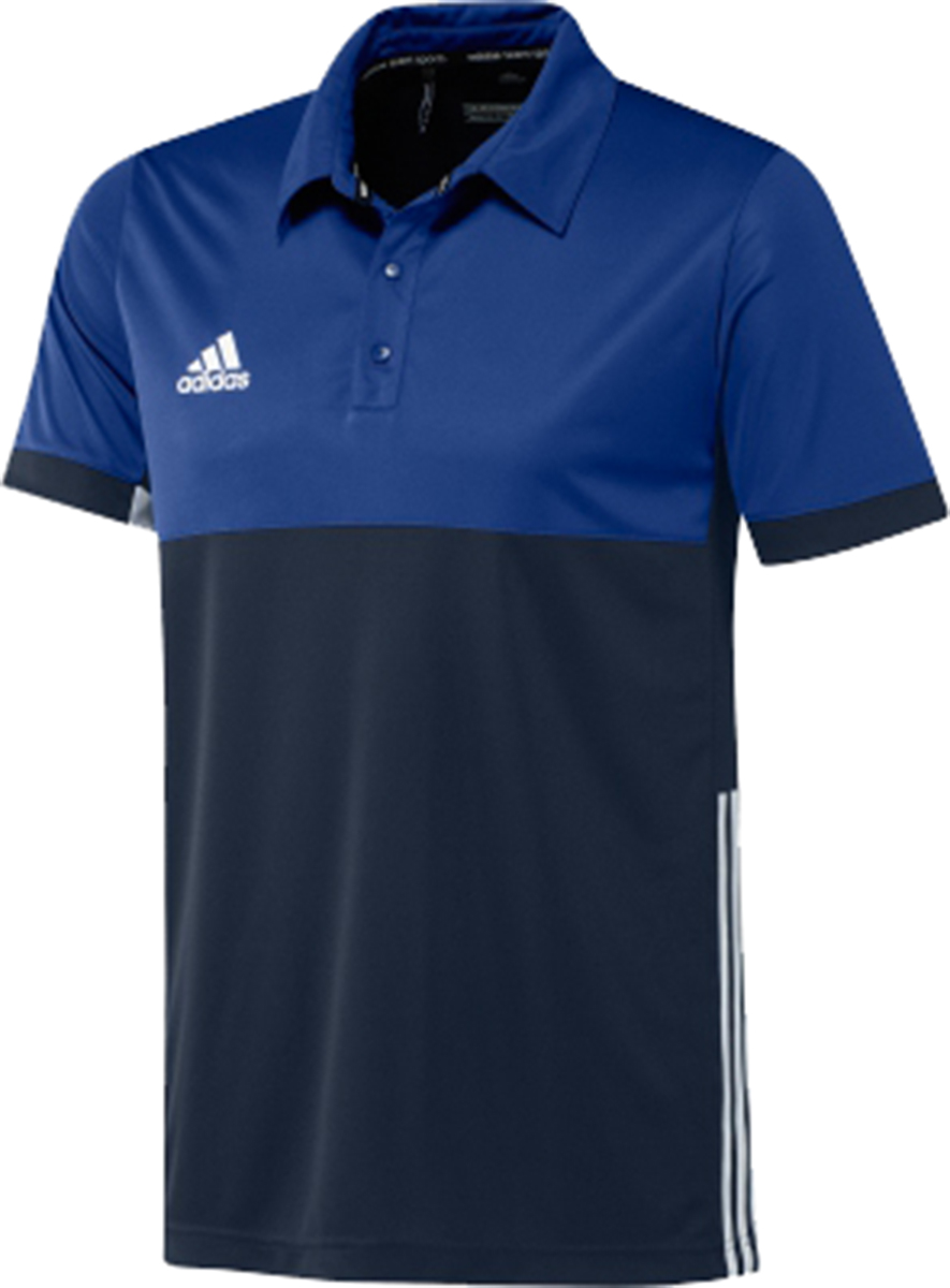 Details about Adidas Mens Climacool Multi Sportswear T16 Polo Shirt Fitness Training Tee Top