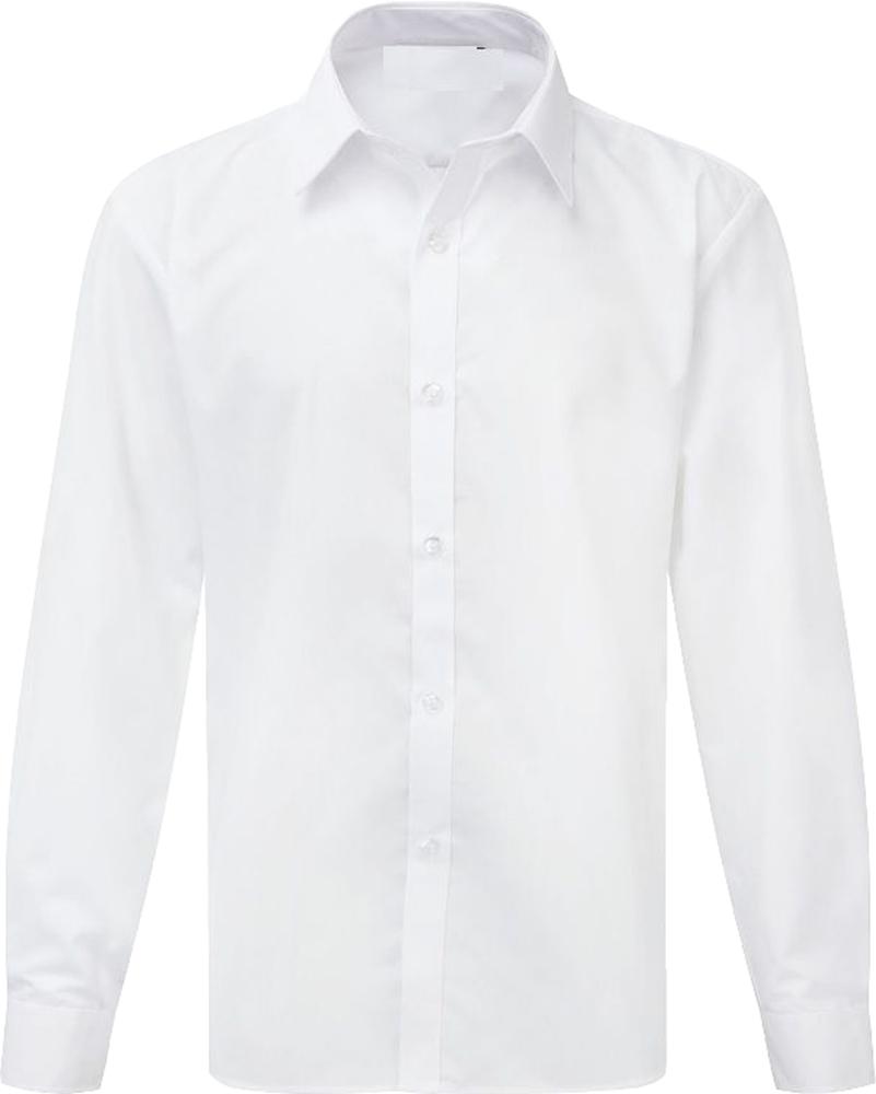 School shirts for boys