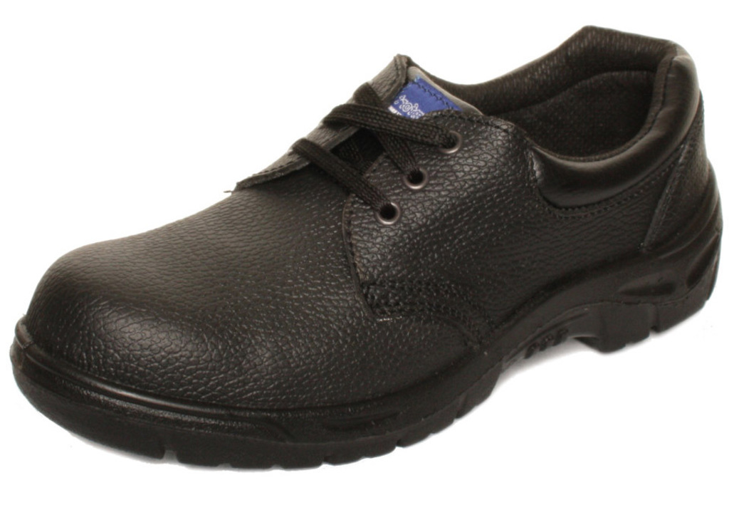 Bon Denny 039 S Uniform Comfort Grip Catering Shoe
