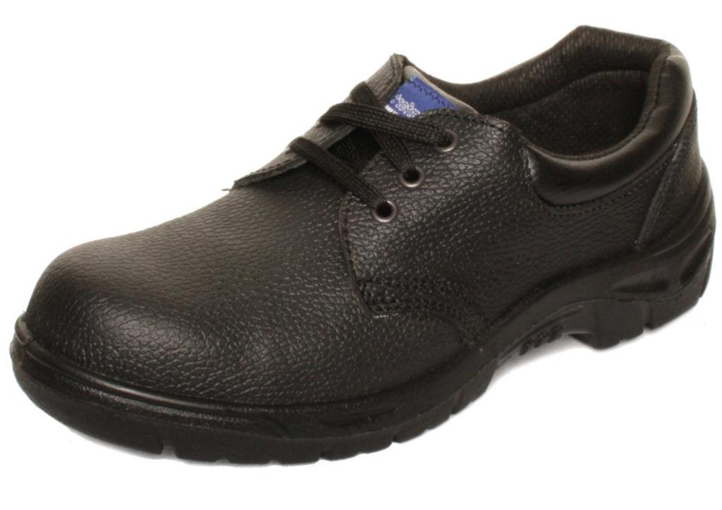 Attirant Denny 039 S Uniform Comfort Grip Catering Shoe