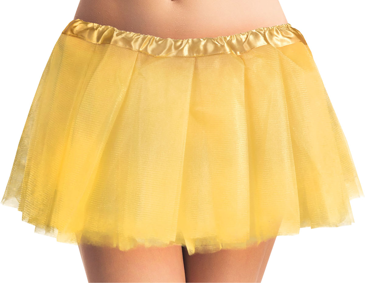 Adult Ladies Dress Up Party Costume Accessory Dance