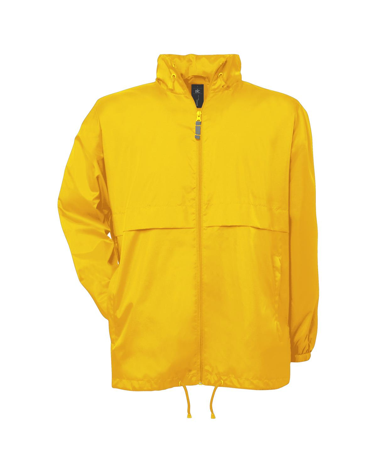 Trespass Waterproof Jackets for Men. Come rain or shine, men need a good waterproof jacket at most times of the year in the UK and further afield.