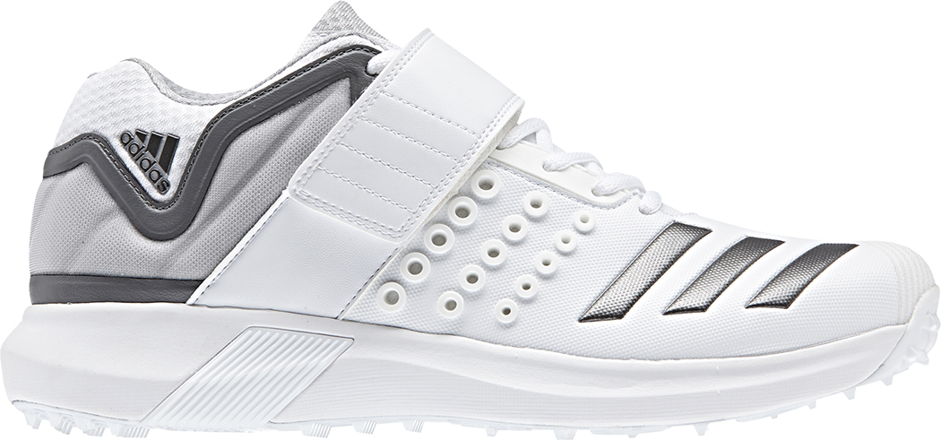 2018-Adidas-Adipower-Vector-Mid-Cricket-Shoes-Size-