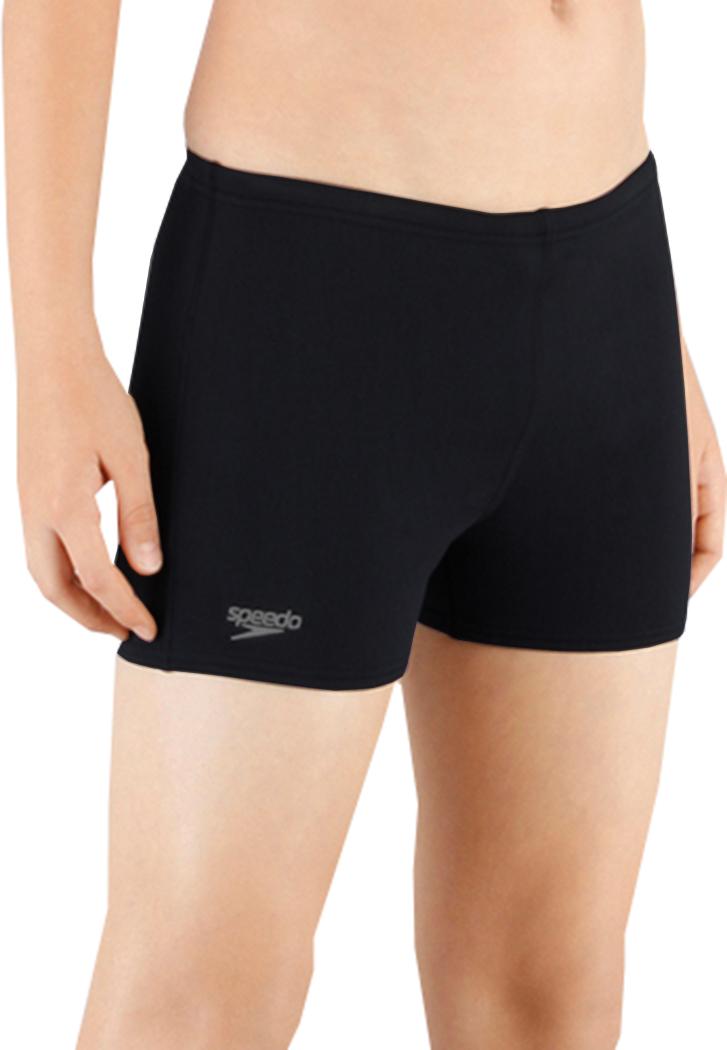 9d73622d79 Speedo Endurance Junior Boys Swimming Jammer Shorts Swim Trunks Size ...