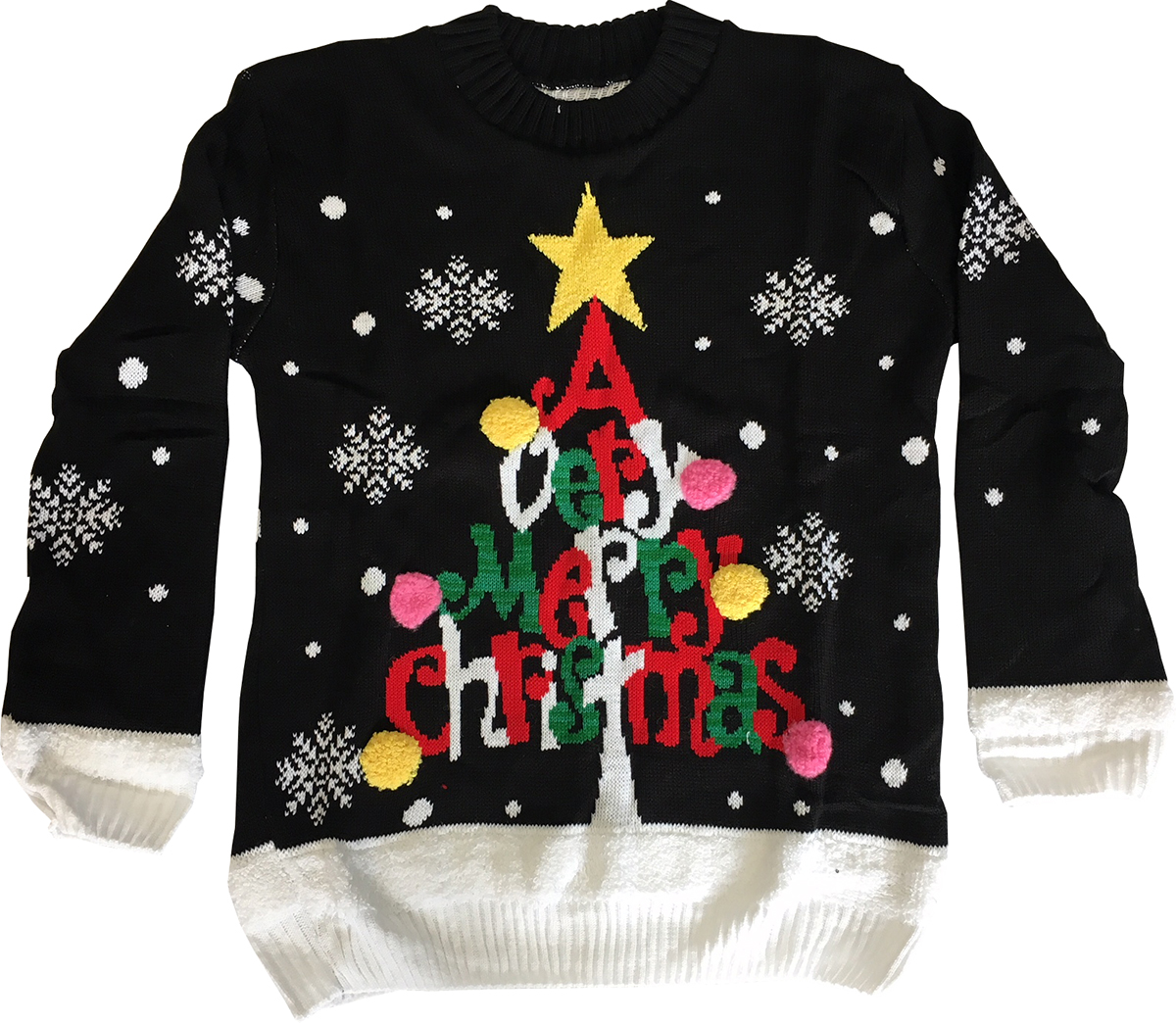 Details About Ladies Christmas Jumper Womens New 2019 Novelty Xmas Knitted Retro Sweater New
