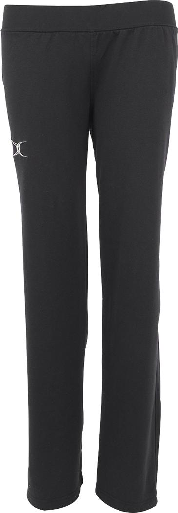 04c1db27bd76f Gilbert Training/Practice Netball Vixen Pant Trouser   eBay
