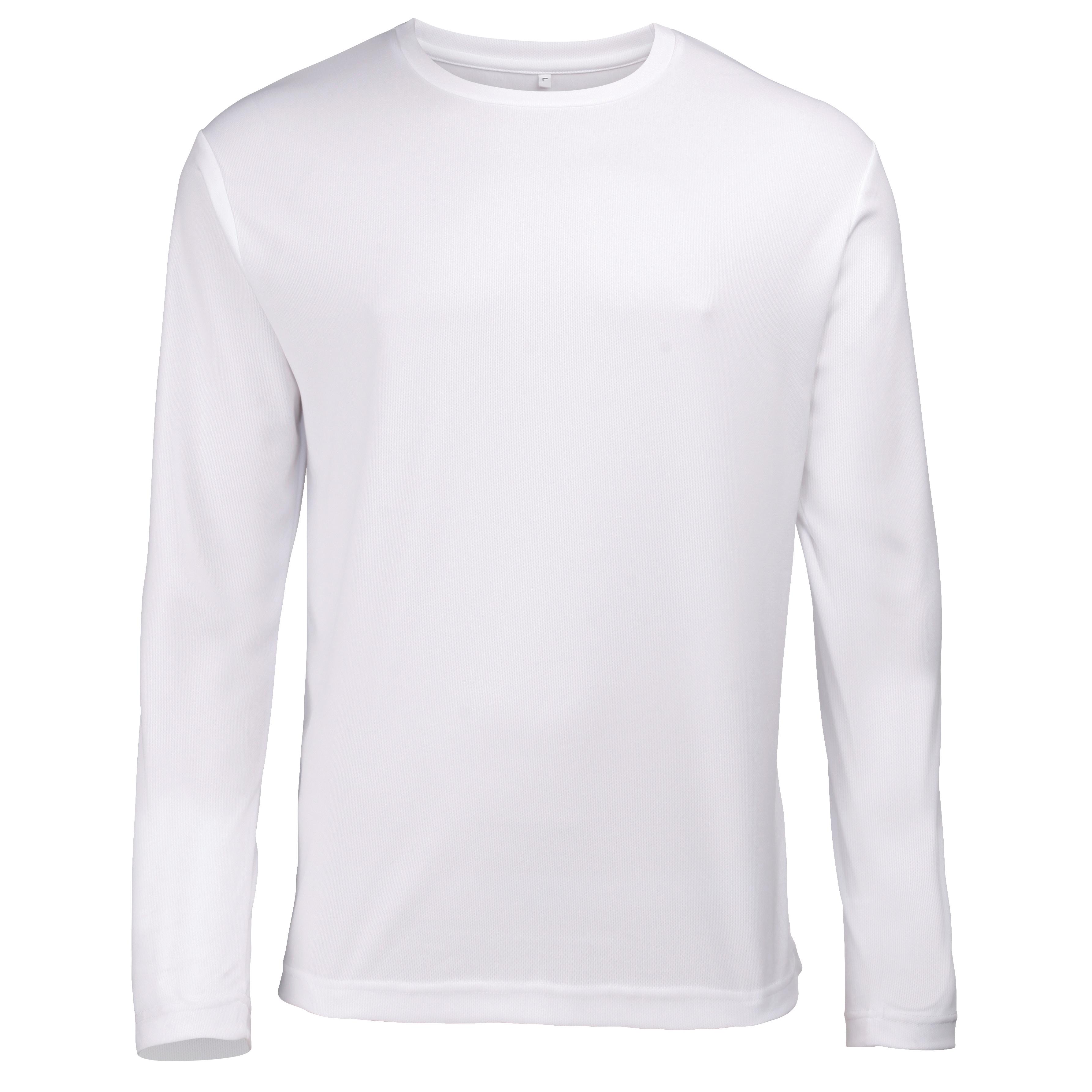 cdf3488b Mens Funky Shirts Uk - DREAMWORKS